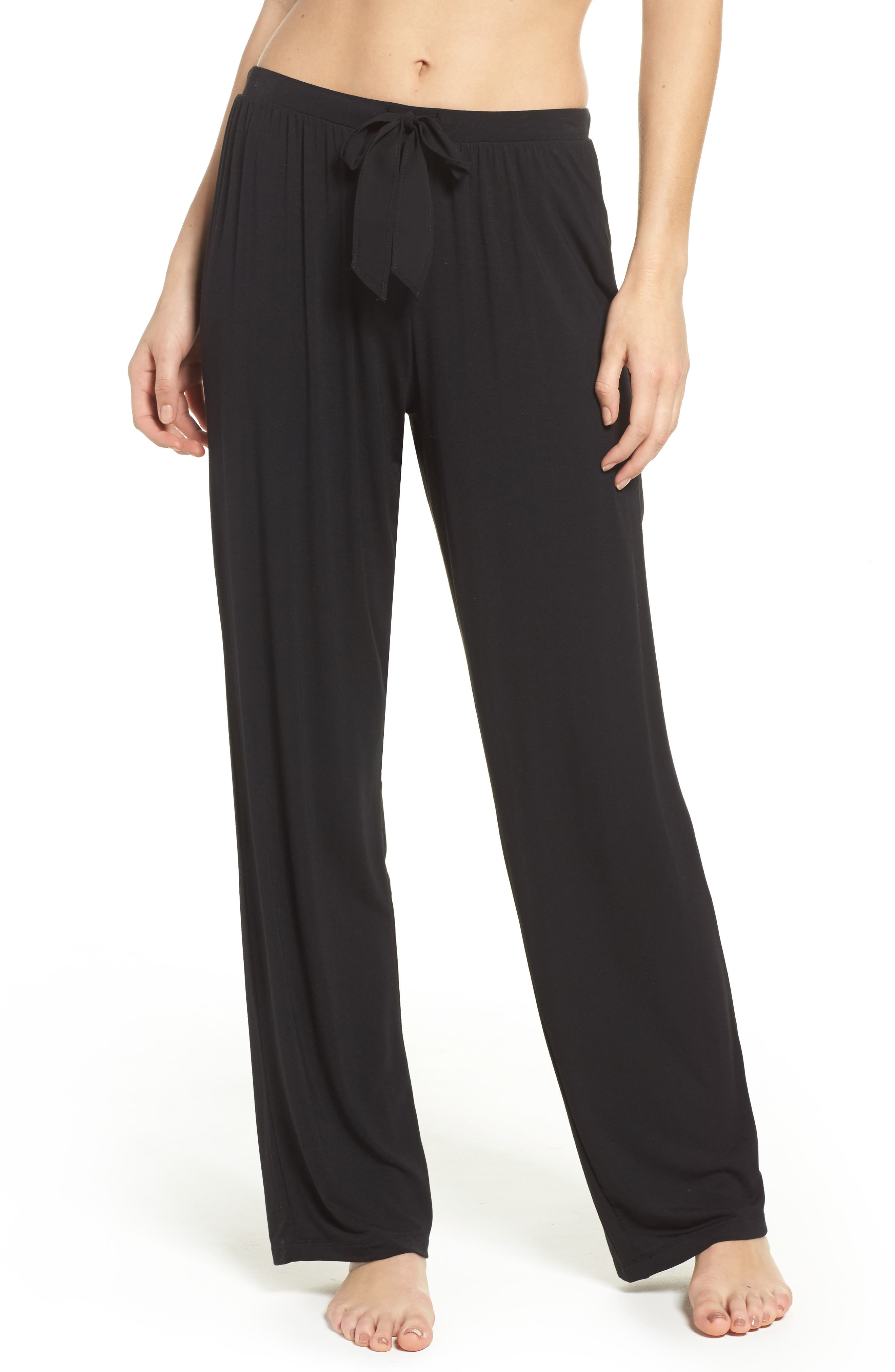 DKNY Lounge Pants