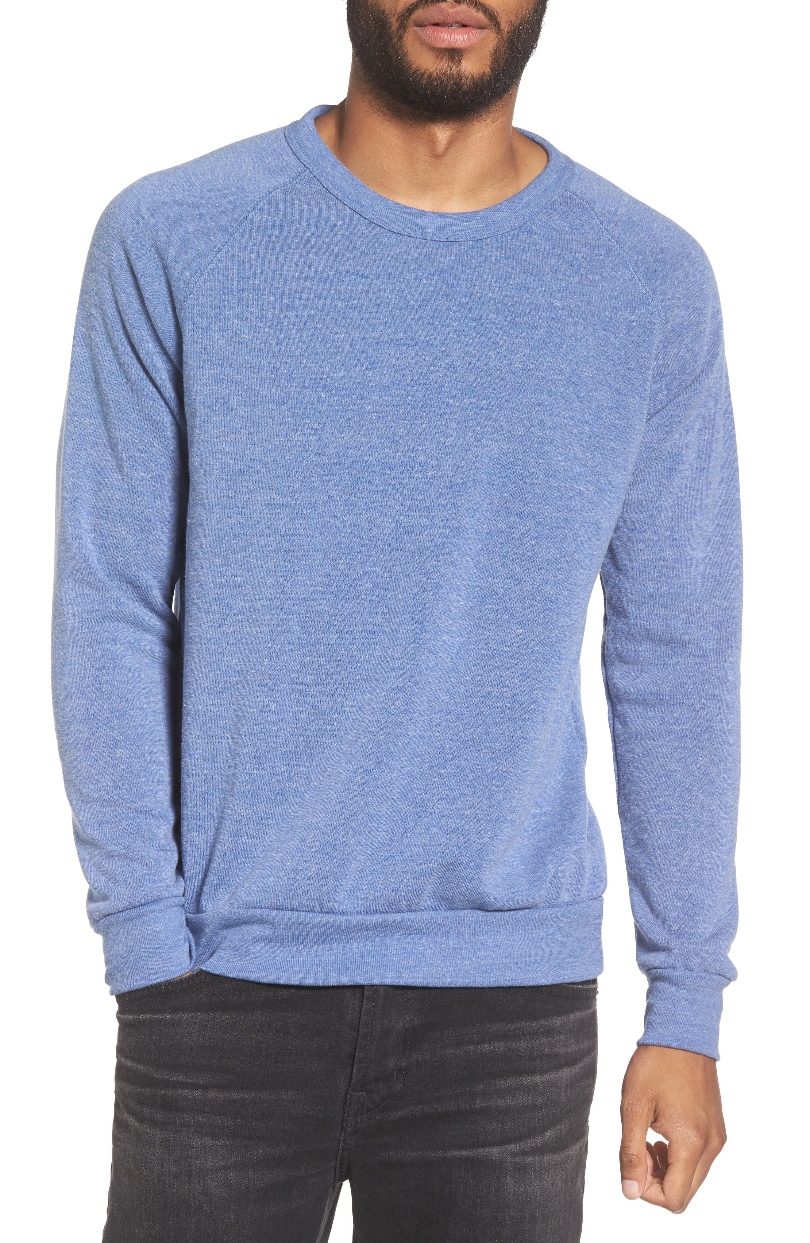 ALTERNATIVE The Champ Sweatshirt