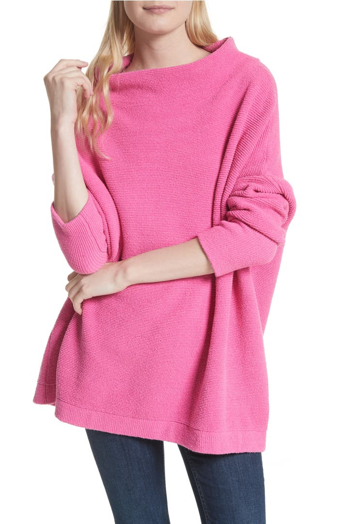 Free People Ottoman Slouchy Tunic Nordstrom