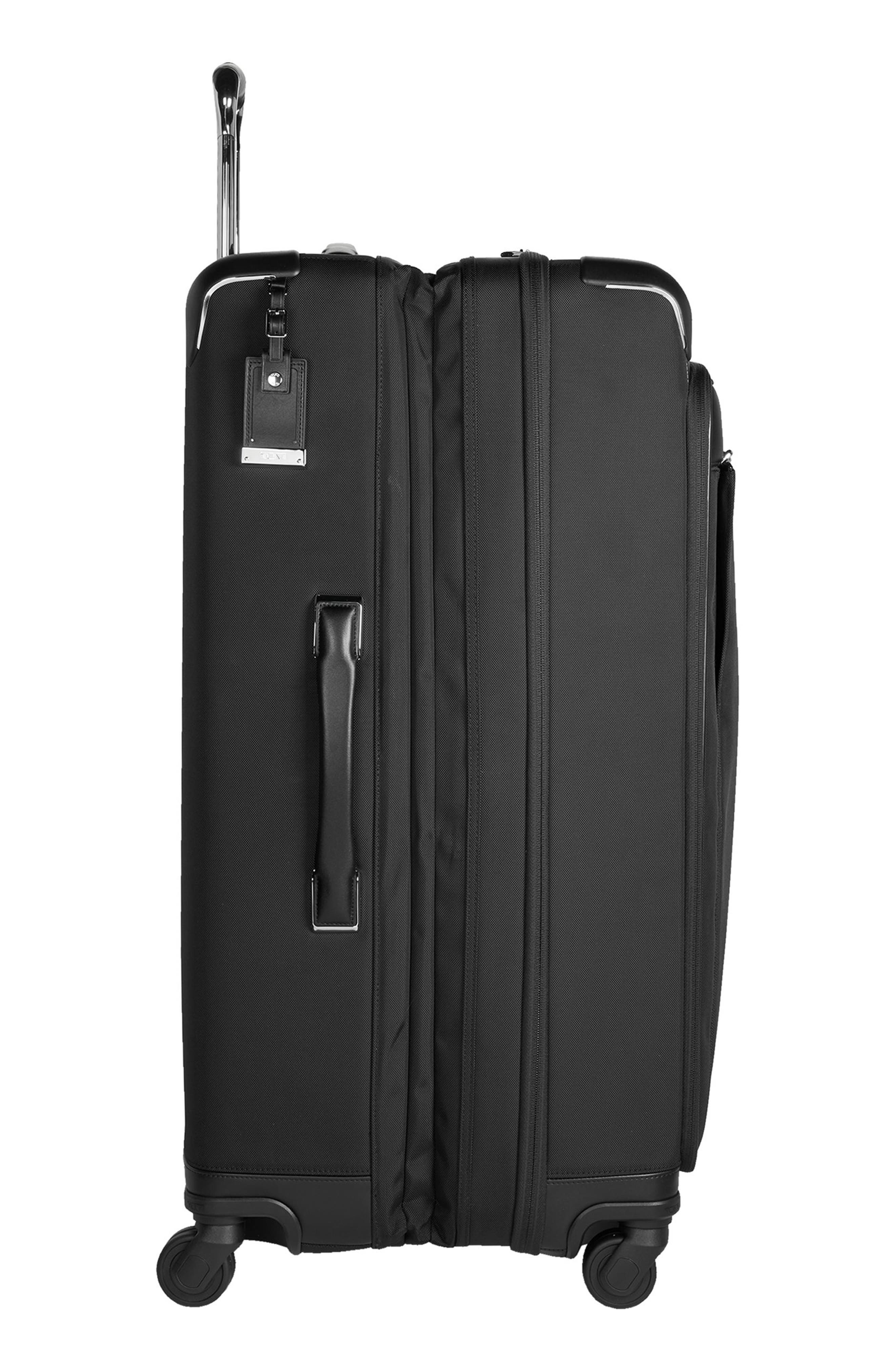 Alternate Image 5  - Tumi Stanley 31 Inch Extended Trip Expandable Packing Case