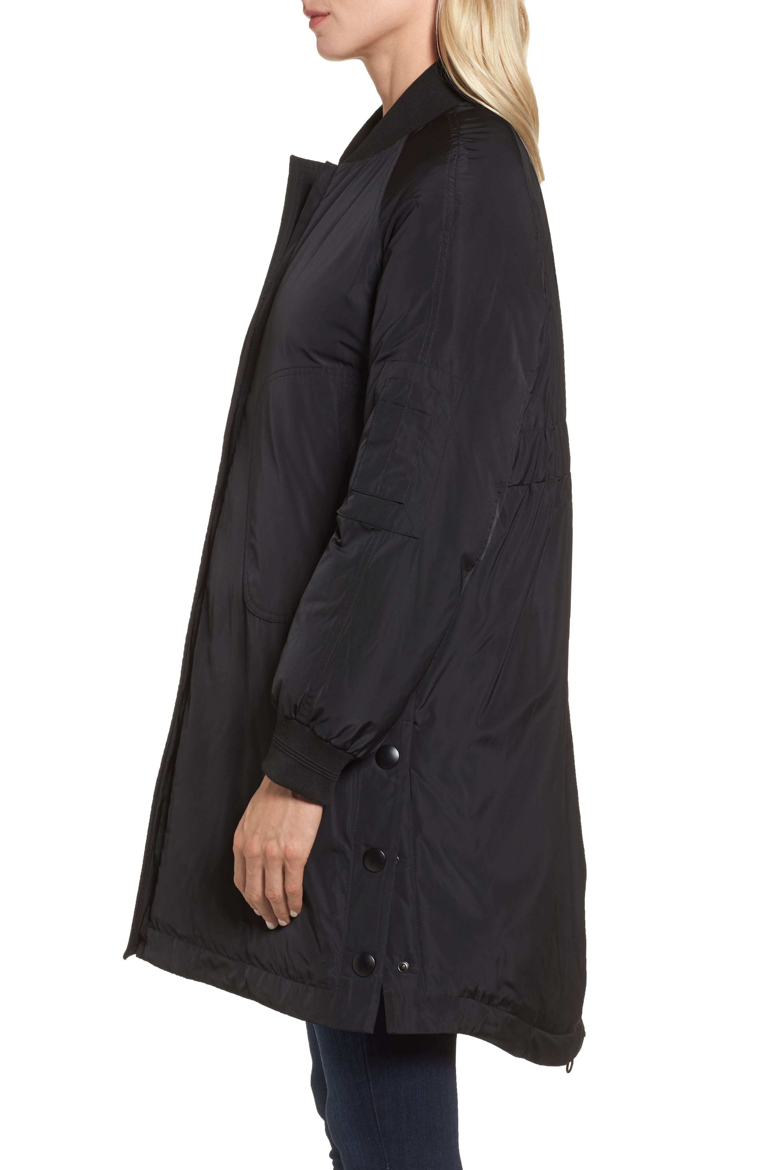 Alternate Image 3  - NVLT Puffer Jacket