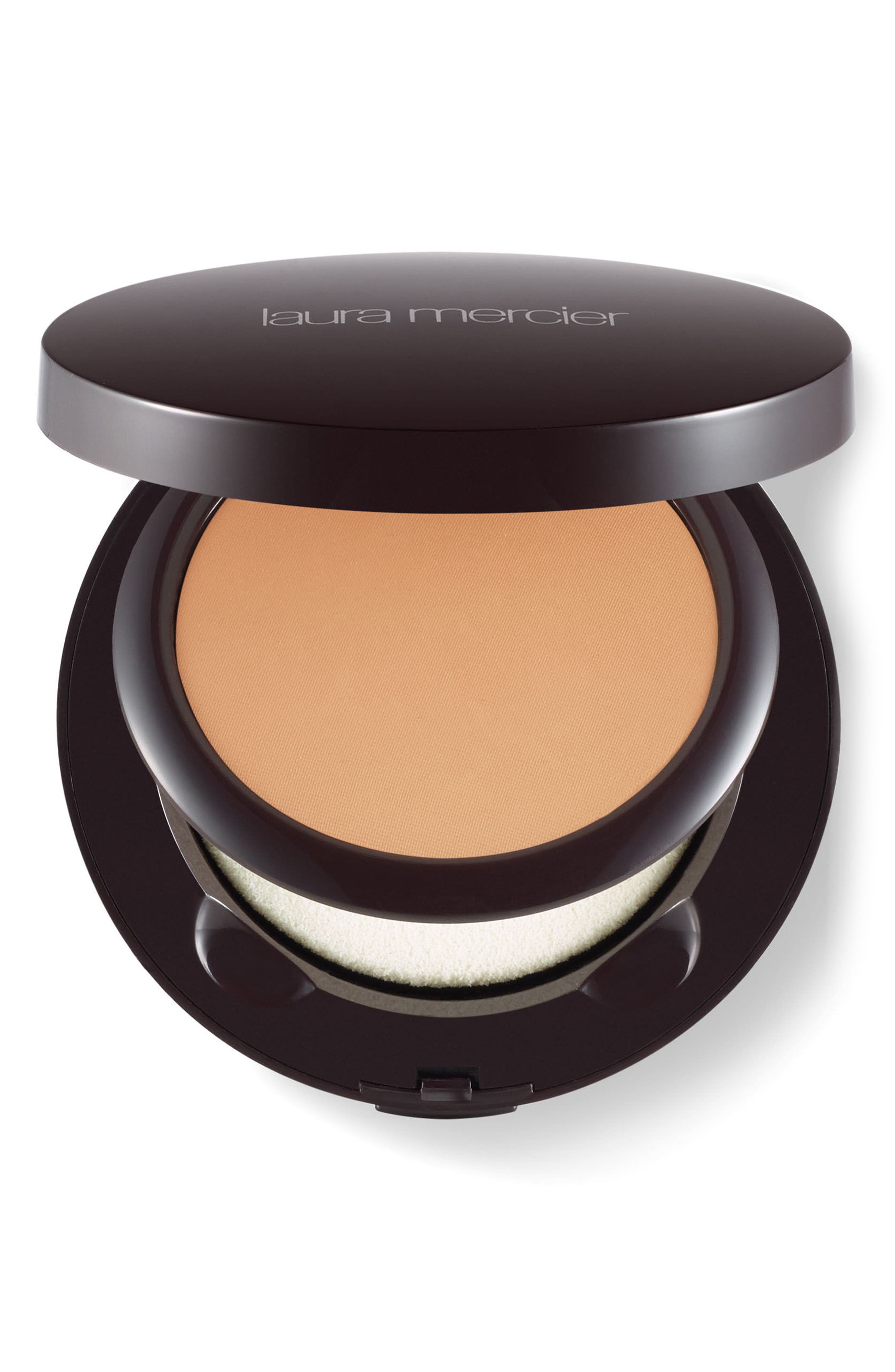 Smooth Finish Foundation Powder,                             Main thumbnail 1, color,                             09 Beige
