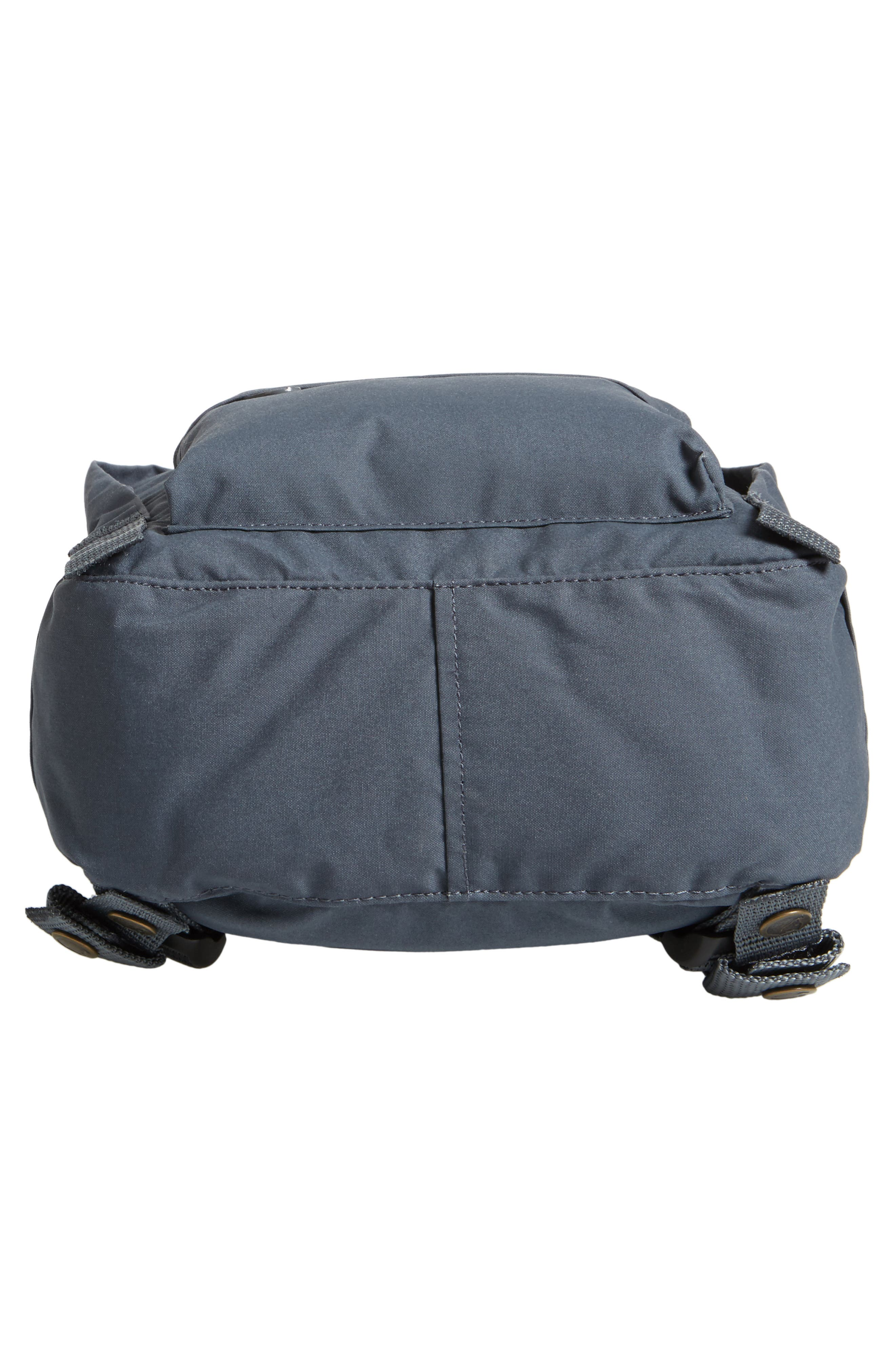 Alternate Image 6  - Fjällräven 'Mini Kånken' Water Resistant Backpack