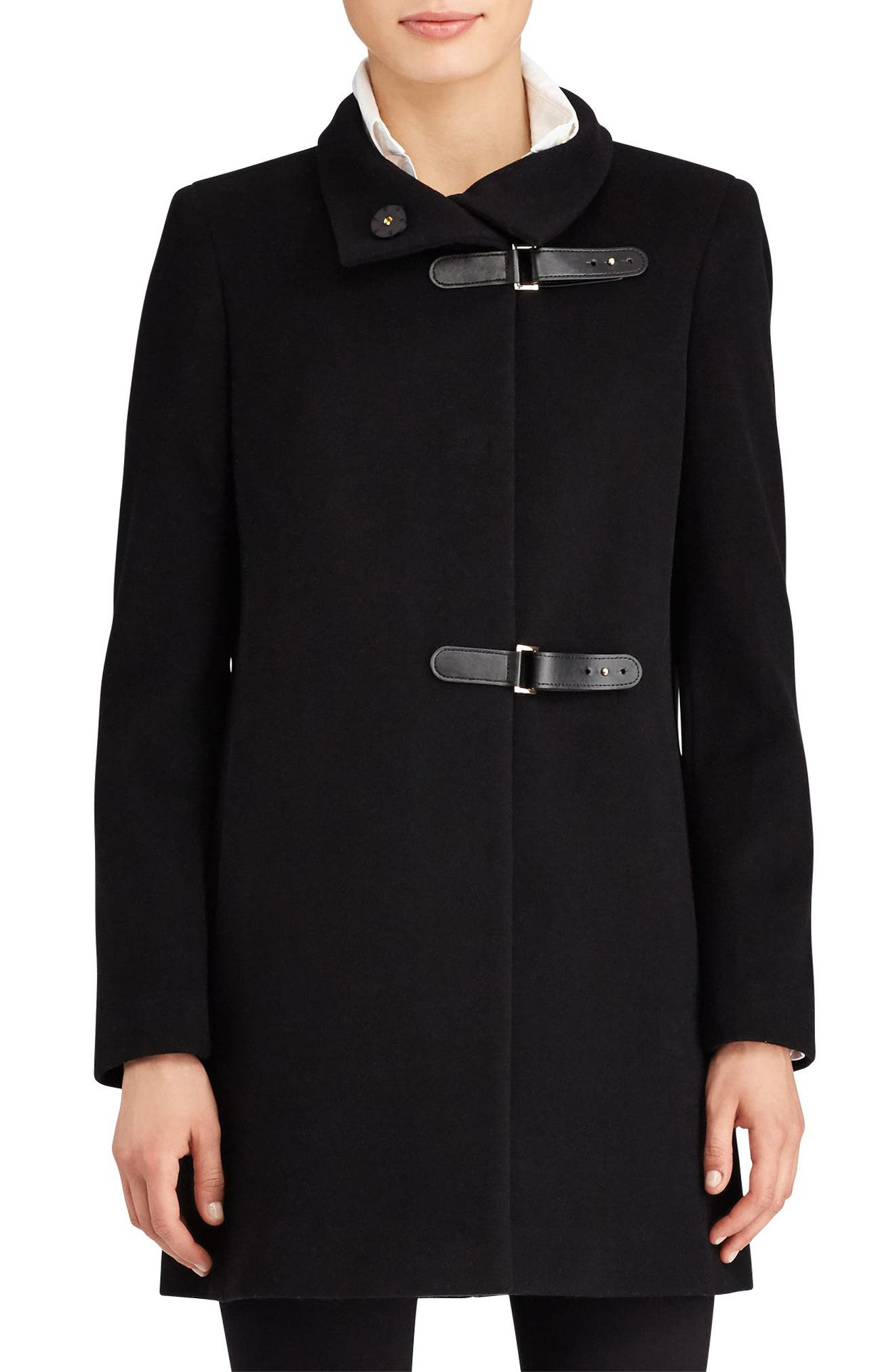 Peacoat Coats & Jackets for Women | Nordstrom | Nordstrom