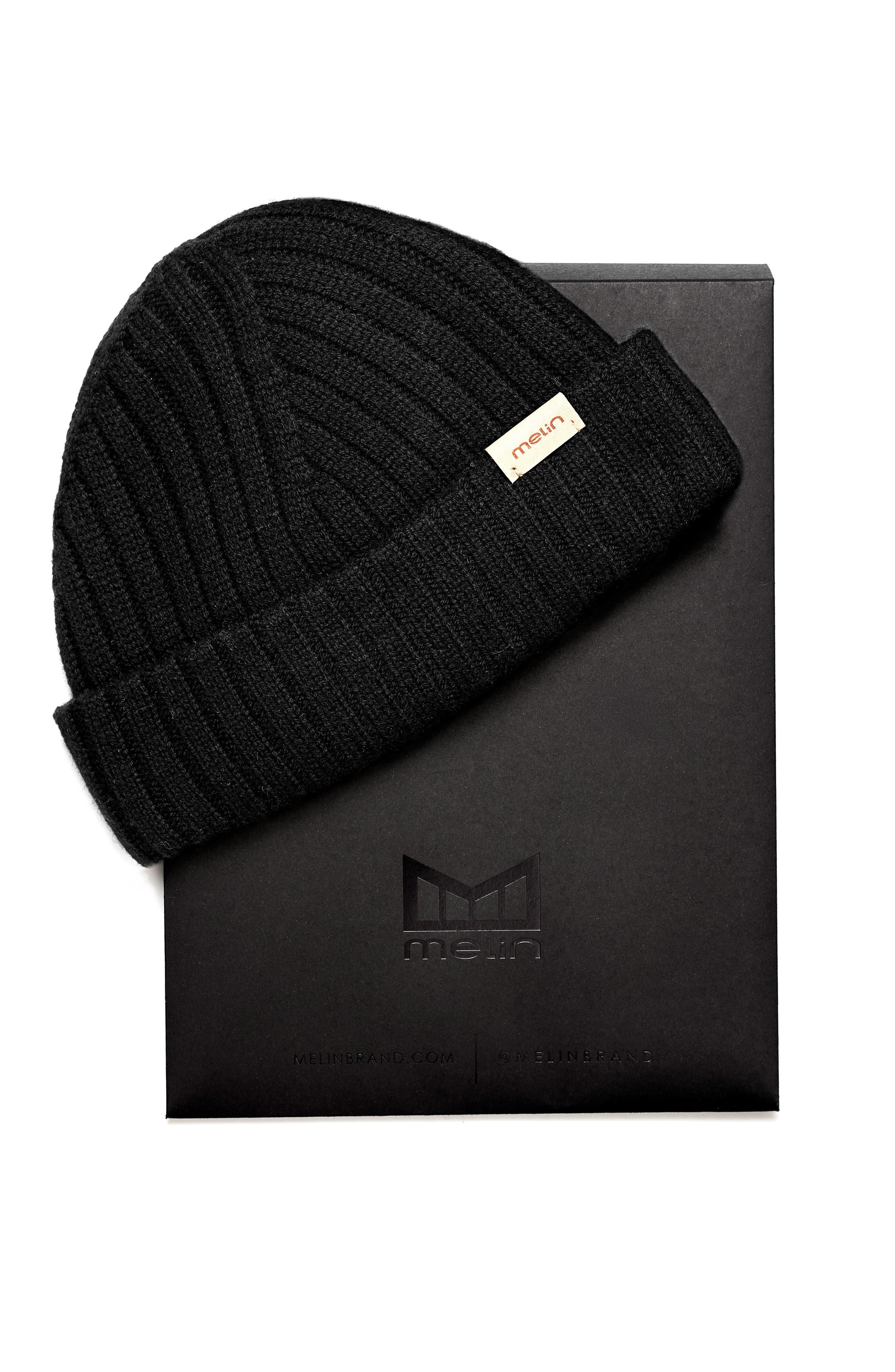3ddc961958fd05 Men's Beanies: Knit Caps & Winter Hats | Nordstrom