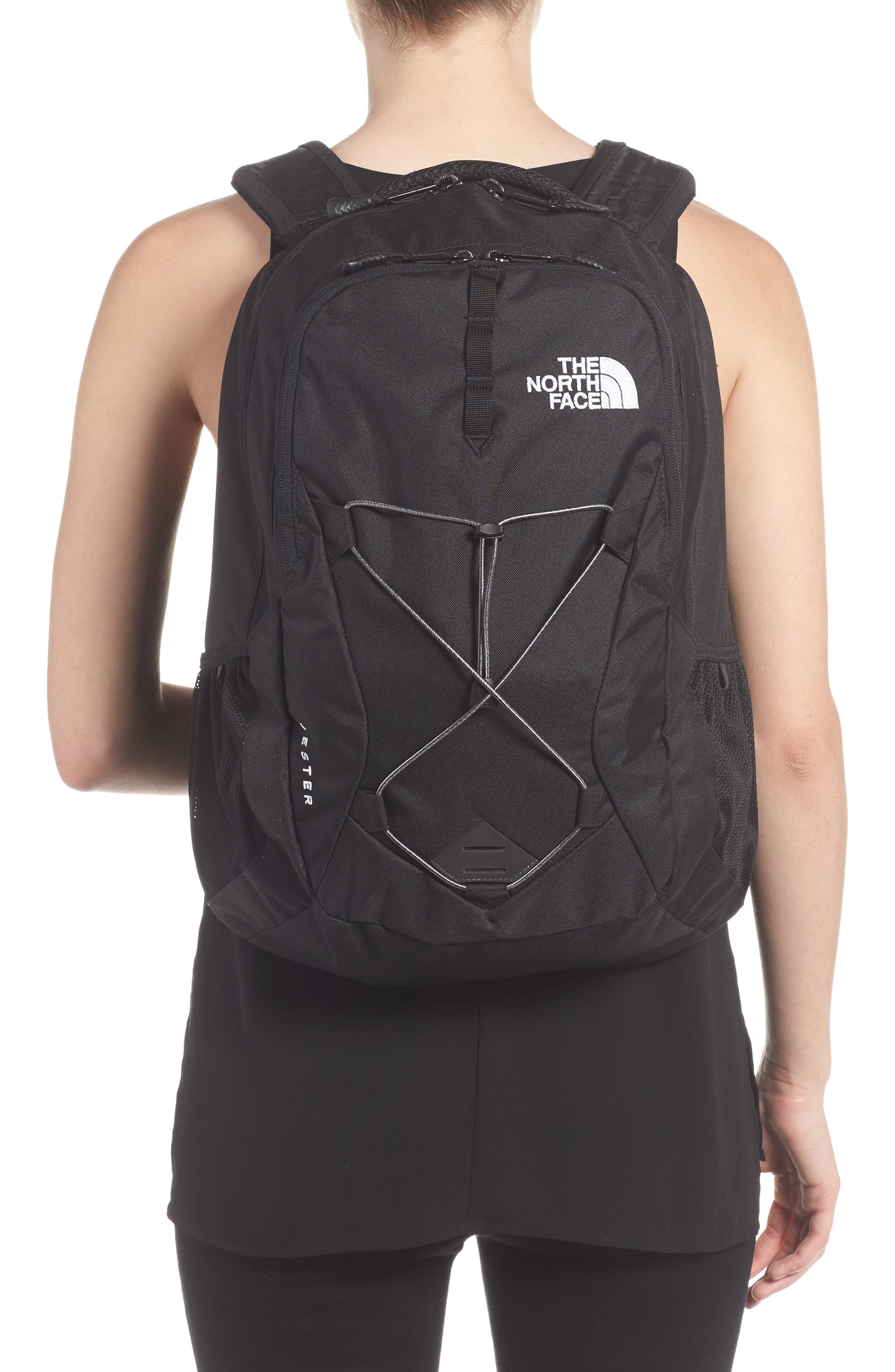 Alternate Image 2  - The North Face 'Jester' Backpack
