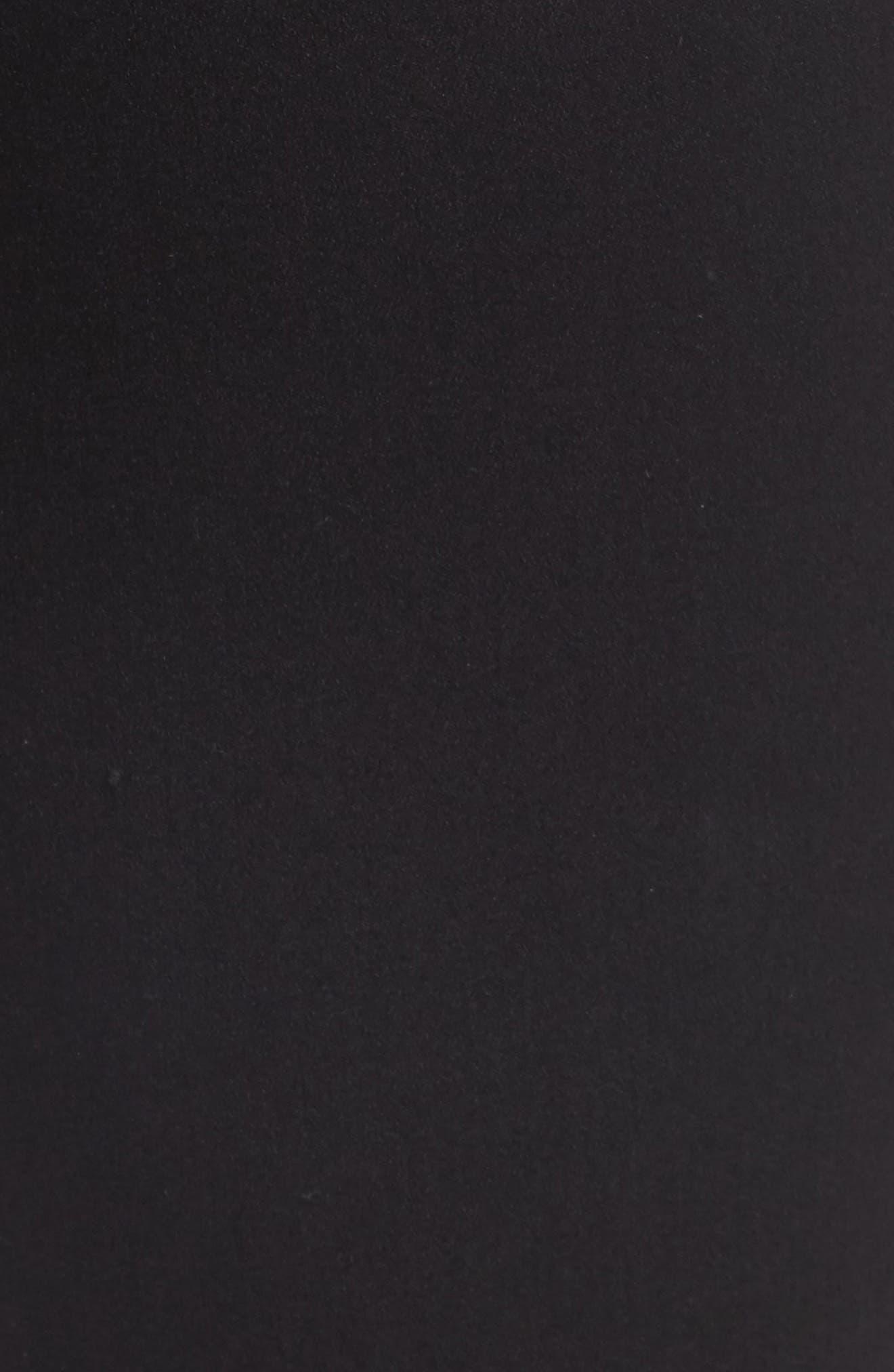 Alternate Image 5  - Wit & Wisdom Skinny Jeans (Nordstrom Exclusive) (Regular & Petite)