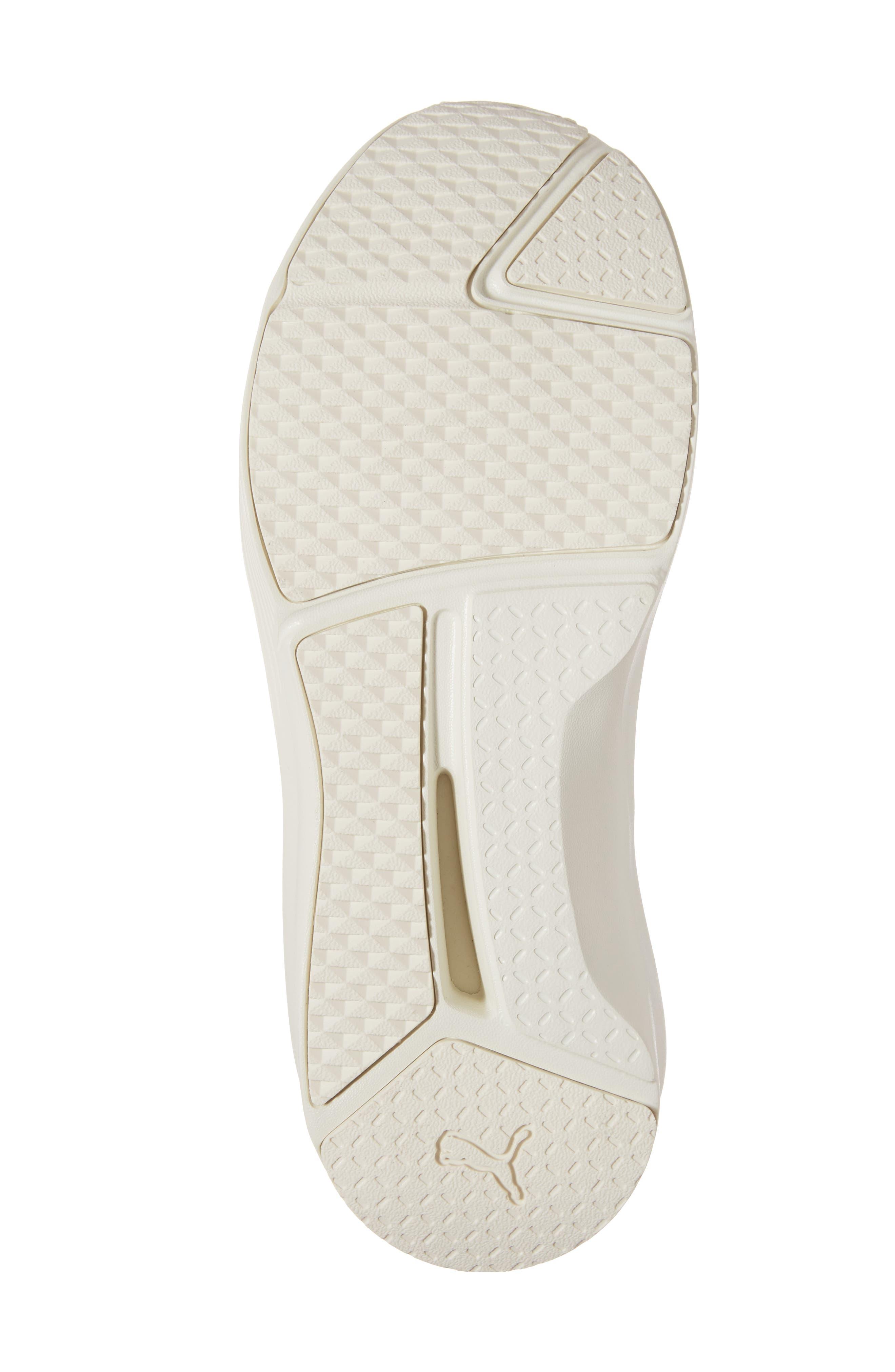 Alternate Image 6  - PUMA Fierce Strap Training Sneaker (Women)