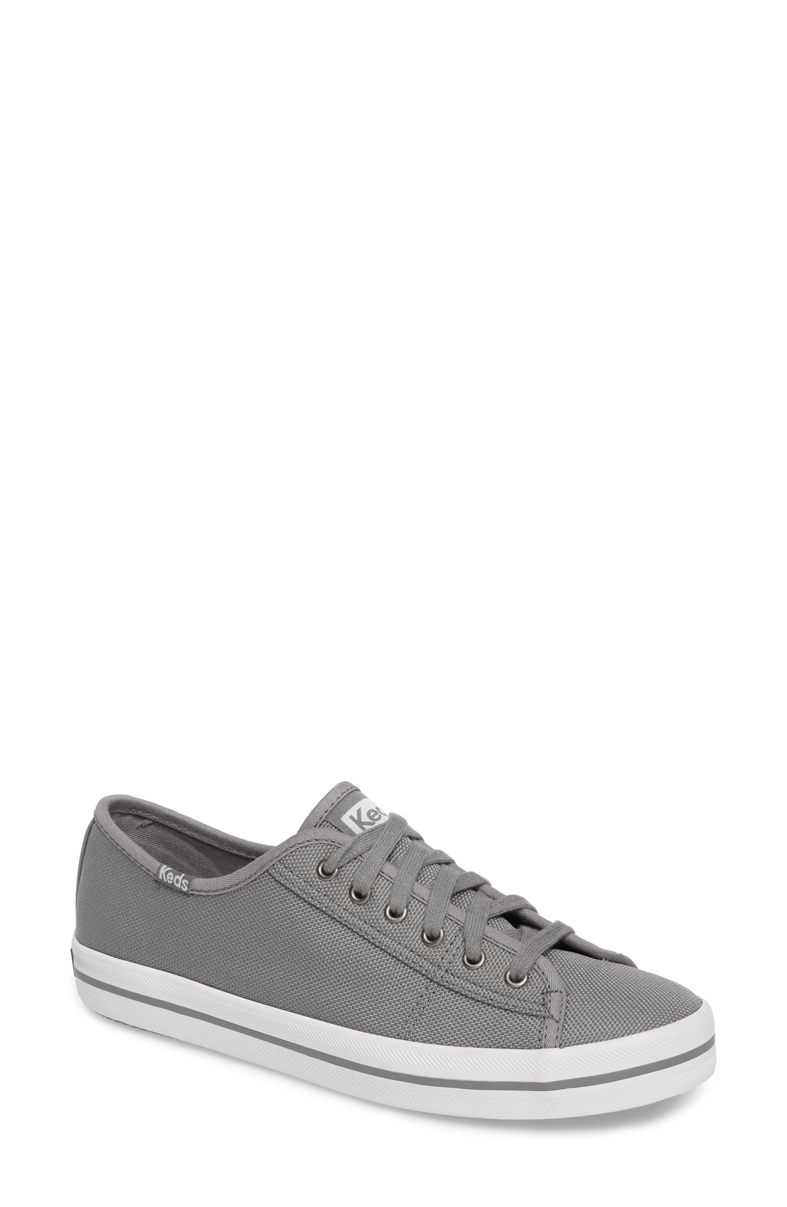 Keds® Kickstart Sneaker (Women)