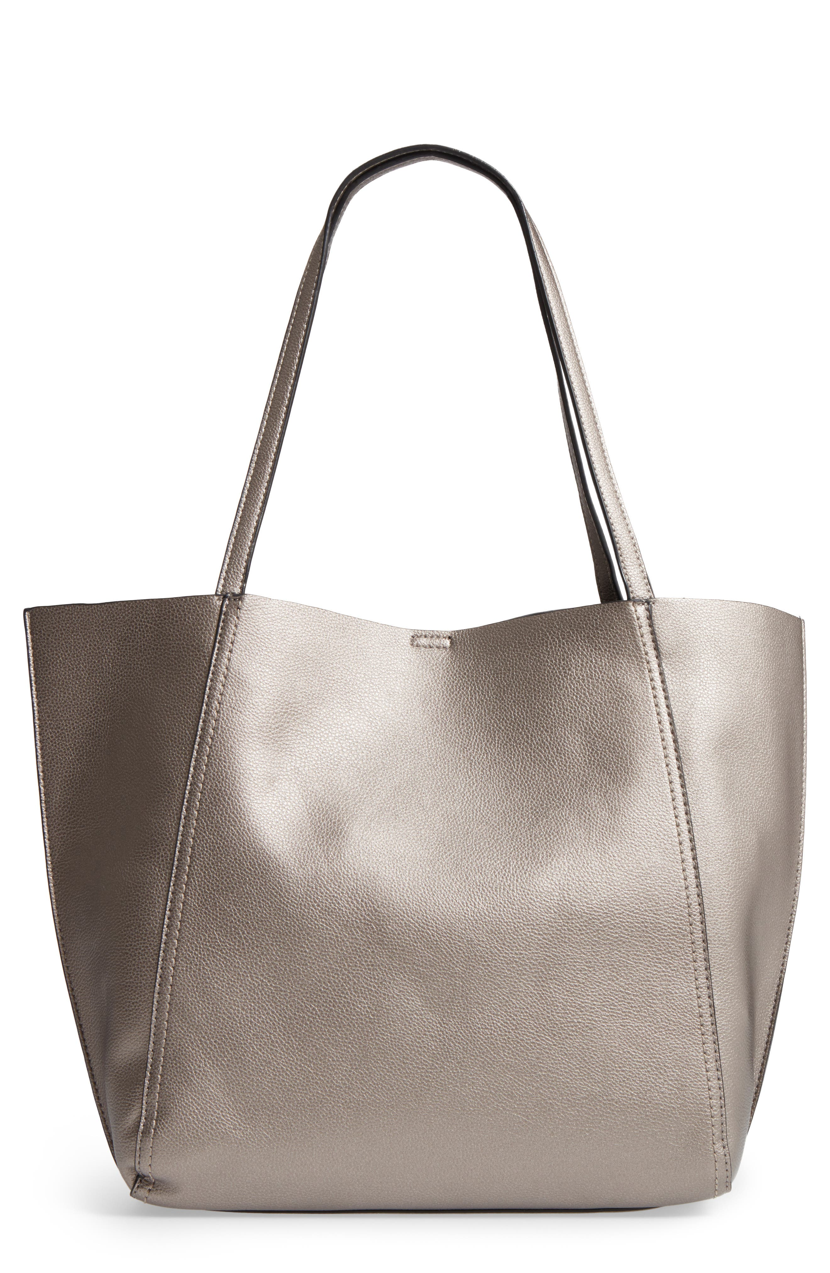 Alternate Image 1 Selected - Phase 3 Cut Edge Tote