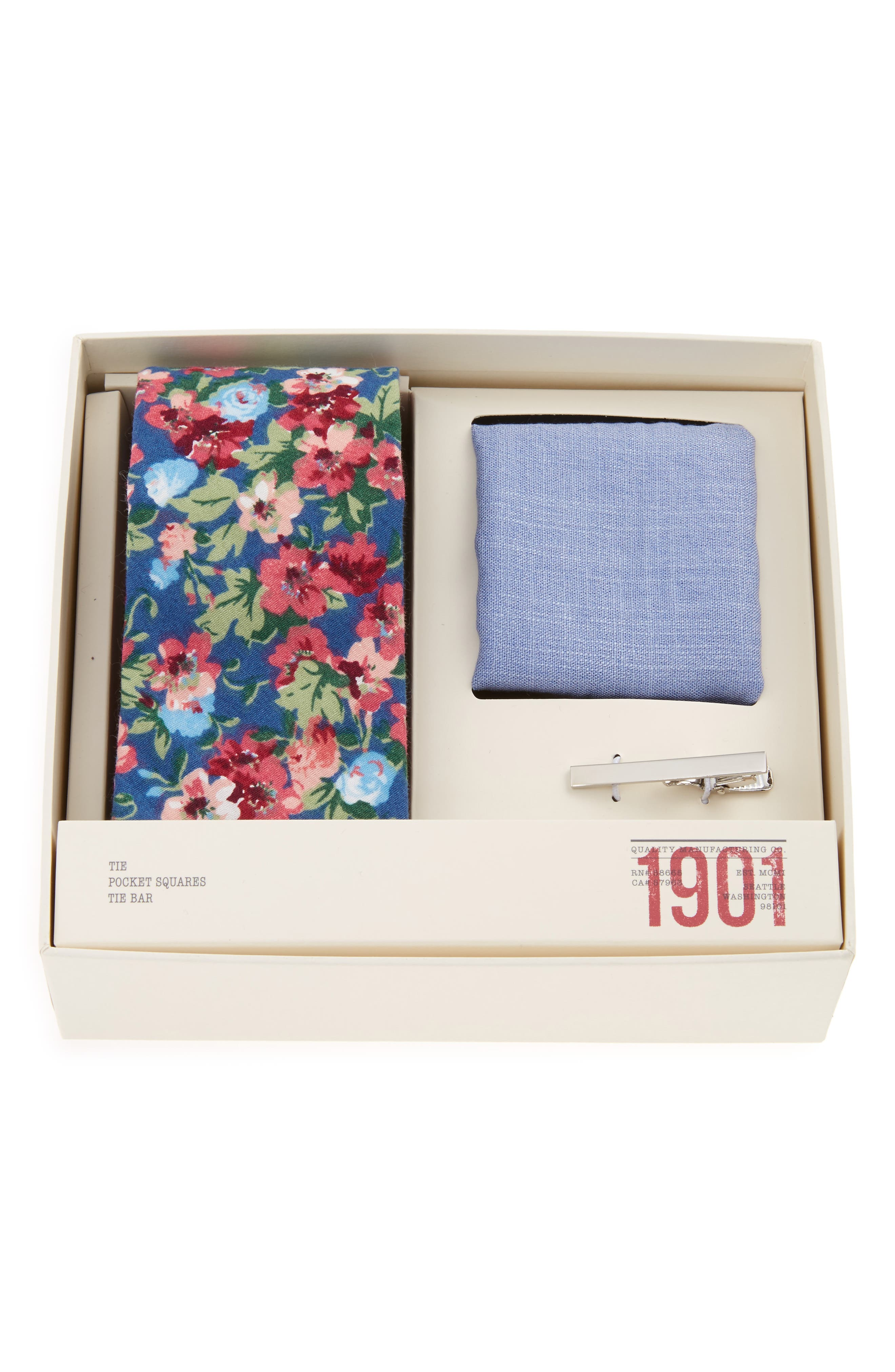 Alternate Image 2  - 1901 Accessory Box Set