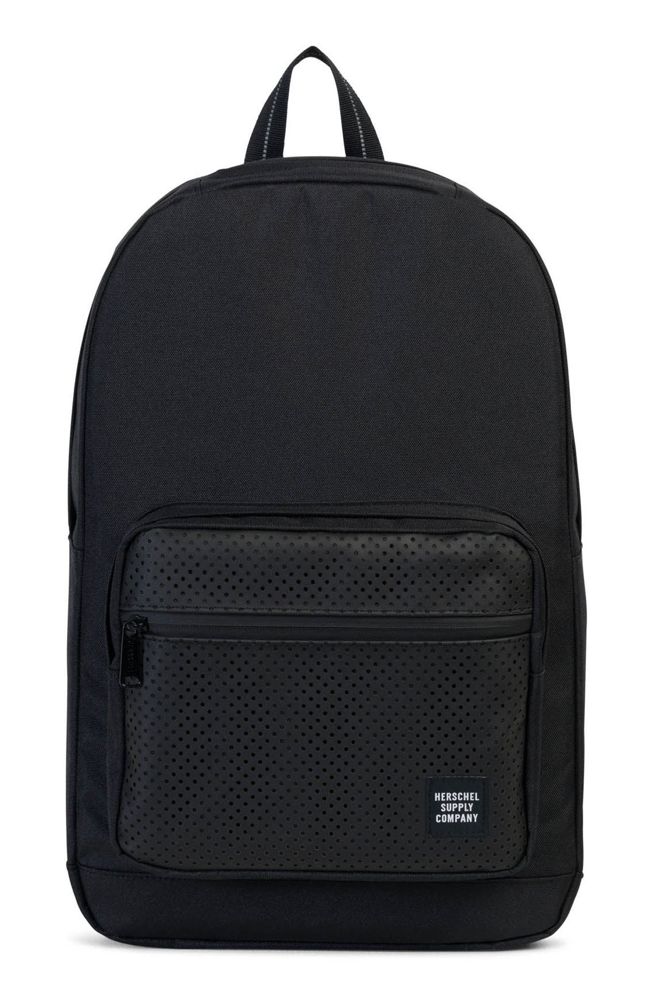 Alternate Image 1 Selected - Herschel Supply Co. Pop Quiz Aspect Backpack
