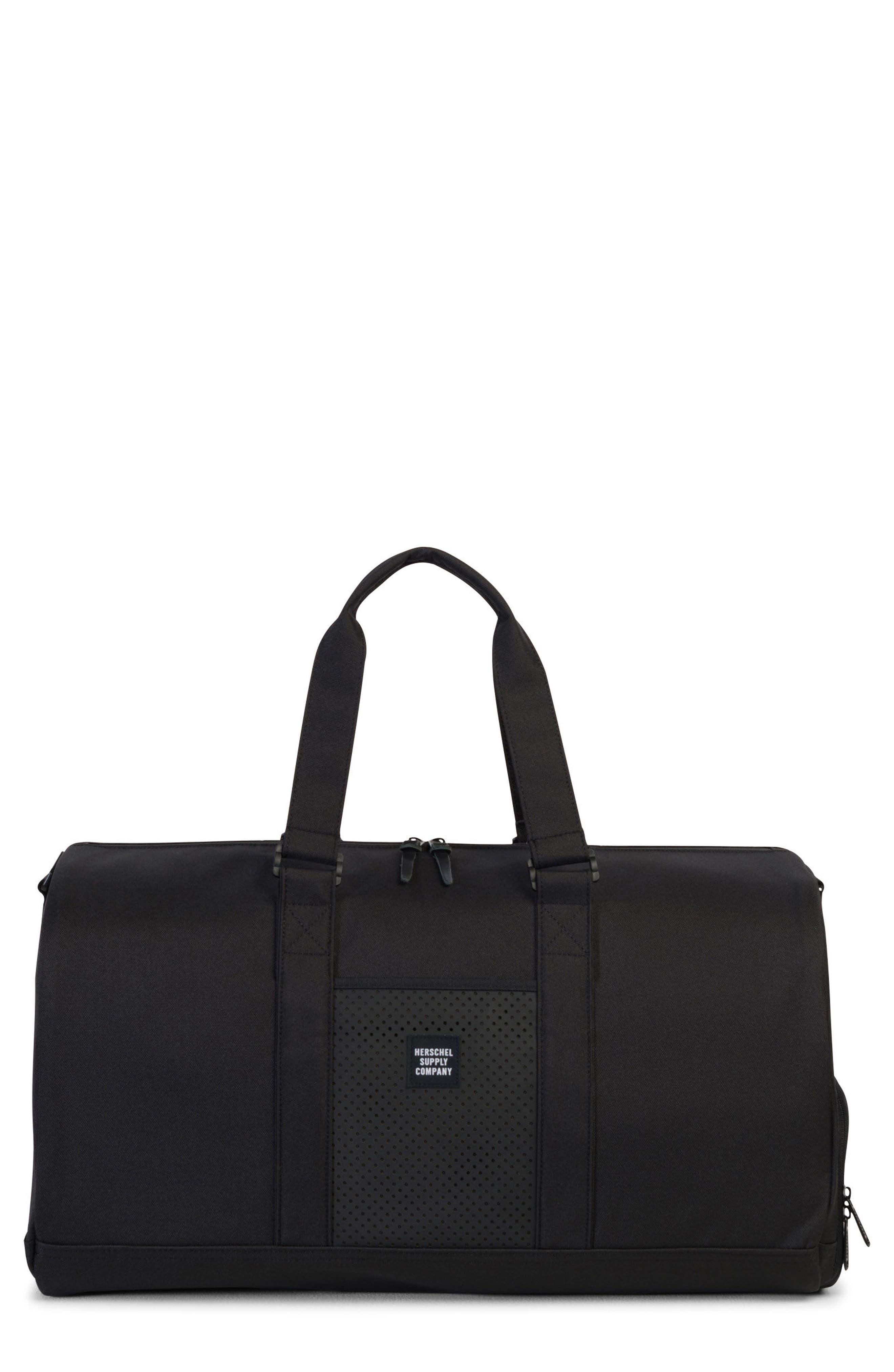 Herschel Supply Co. 'Novel - Aspect' Duffel Bag
