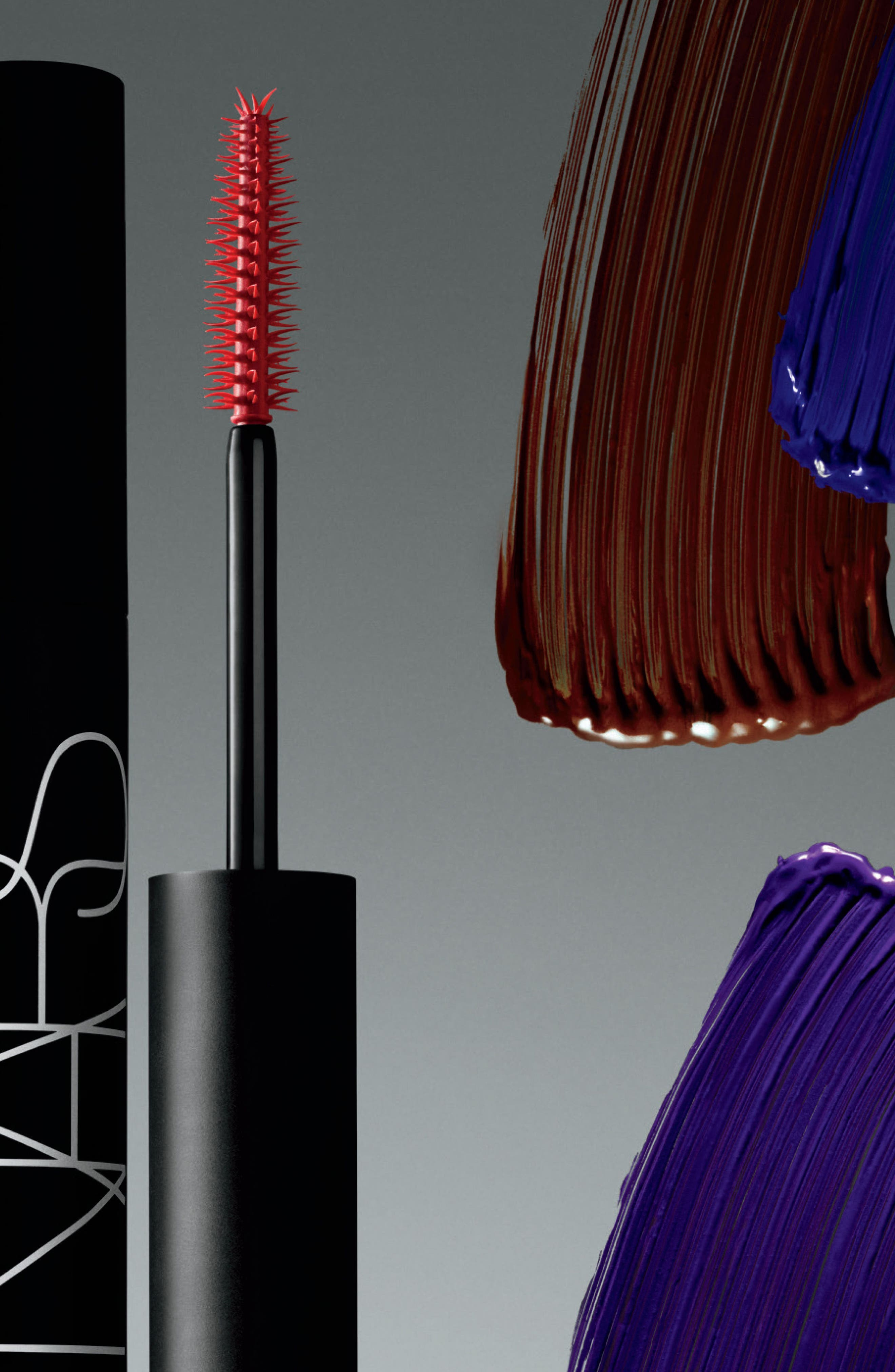Alternate Image 3  - NARS Audacious Mascara