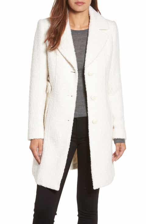 Women's Gallery Coats & Jackets | Nordstrom