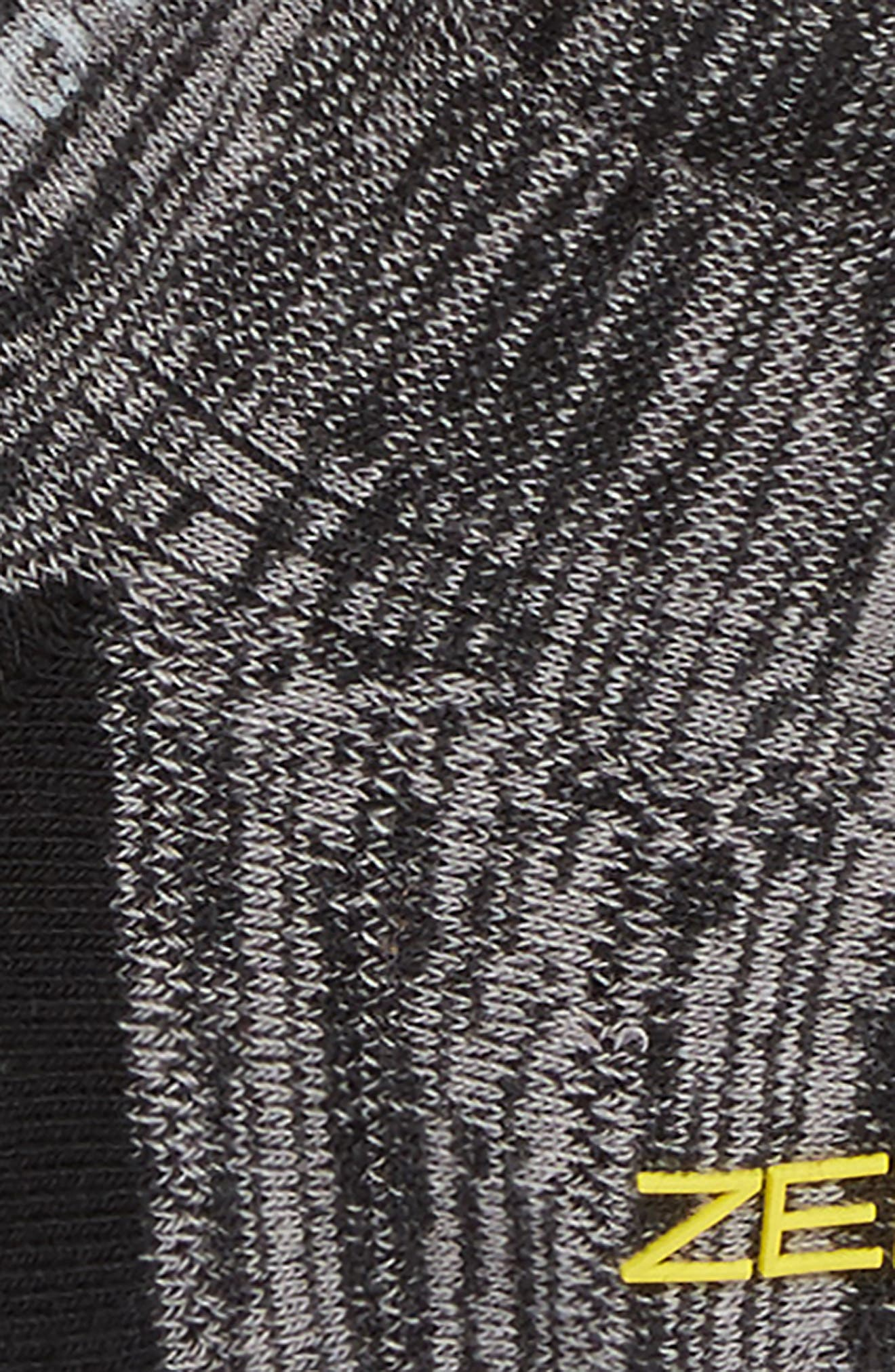 Alternate Image 2  - Cole Haan ZeroGrand Liner Socks