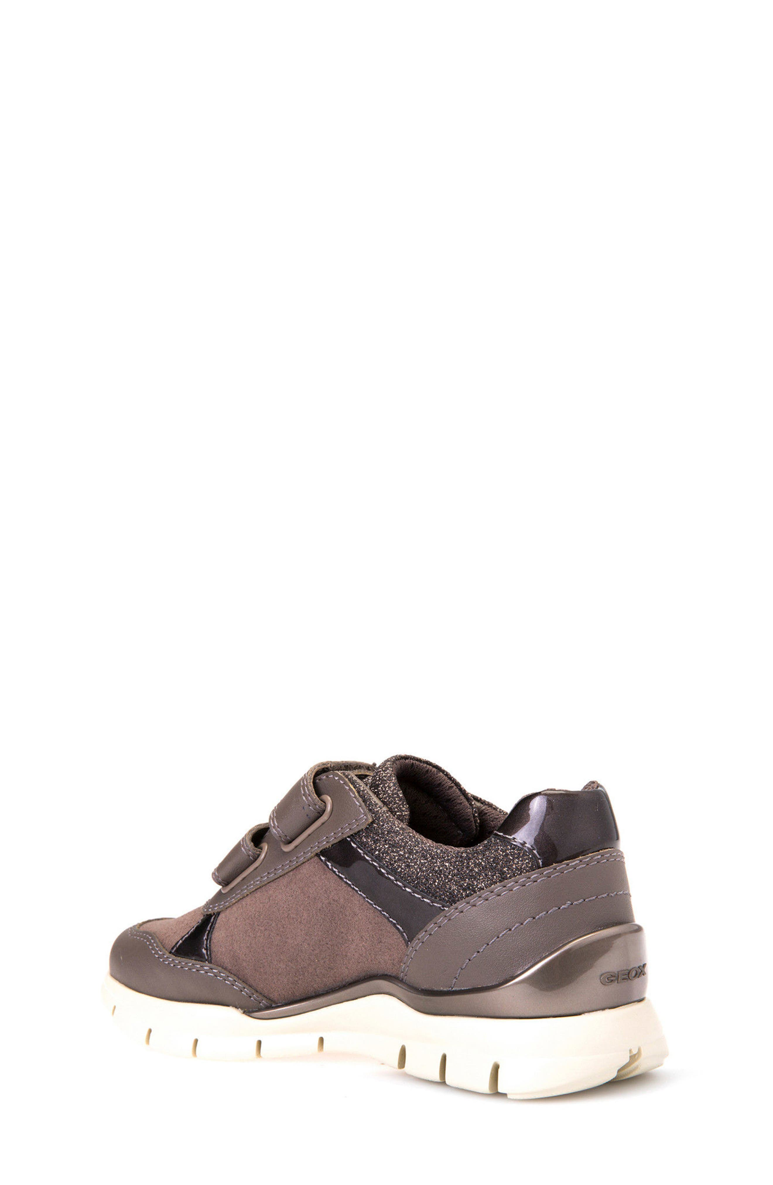 Sukie Sneaker,                             Alternate thumbnail 2, color,                             Dark Beige
