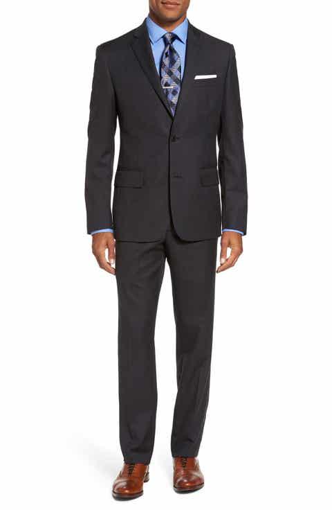 Men's Suits & Sport Coats   Nordstrom
