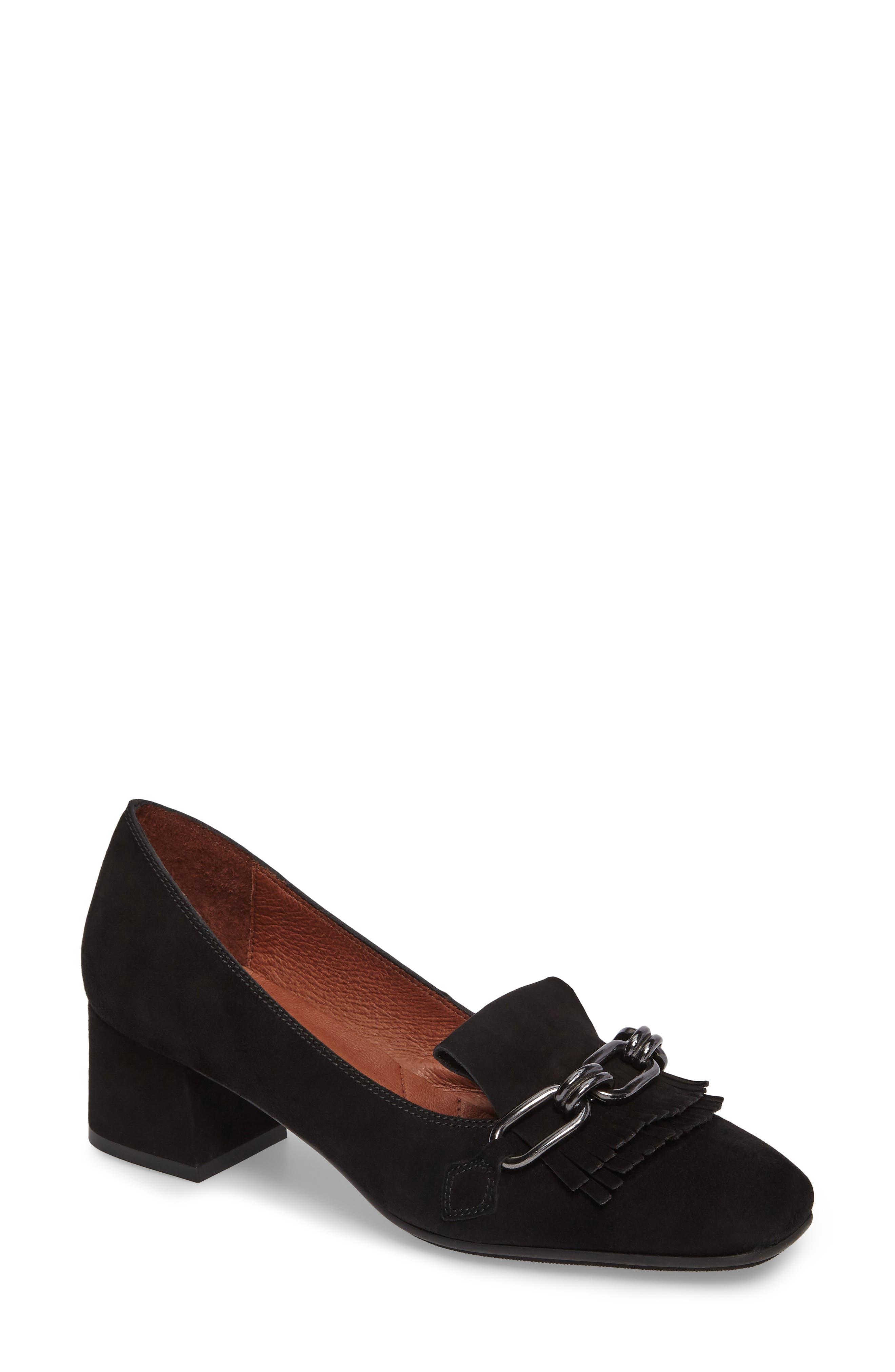 79df6002d037 Women s Hispanitas Shoes Sale
