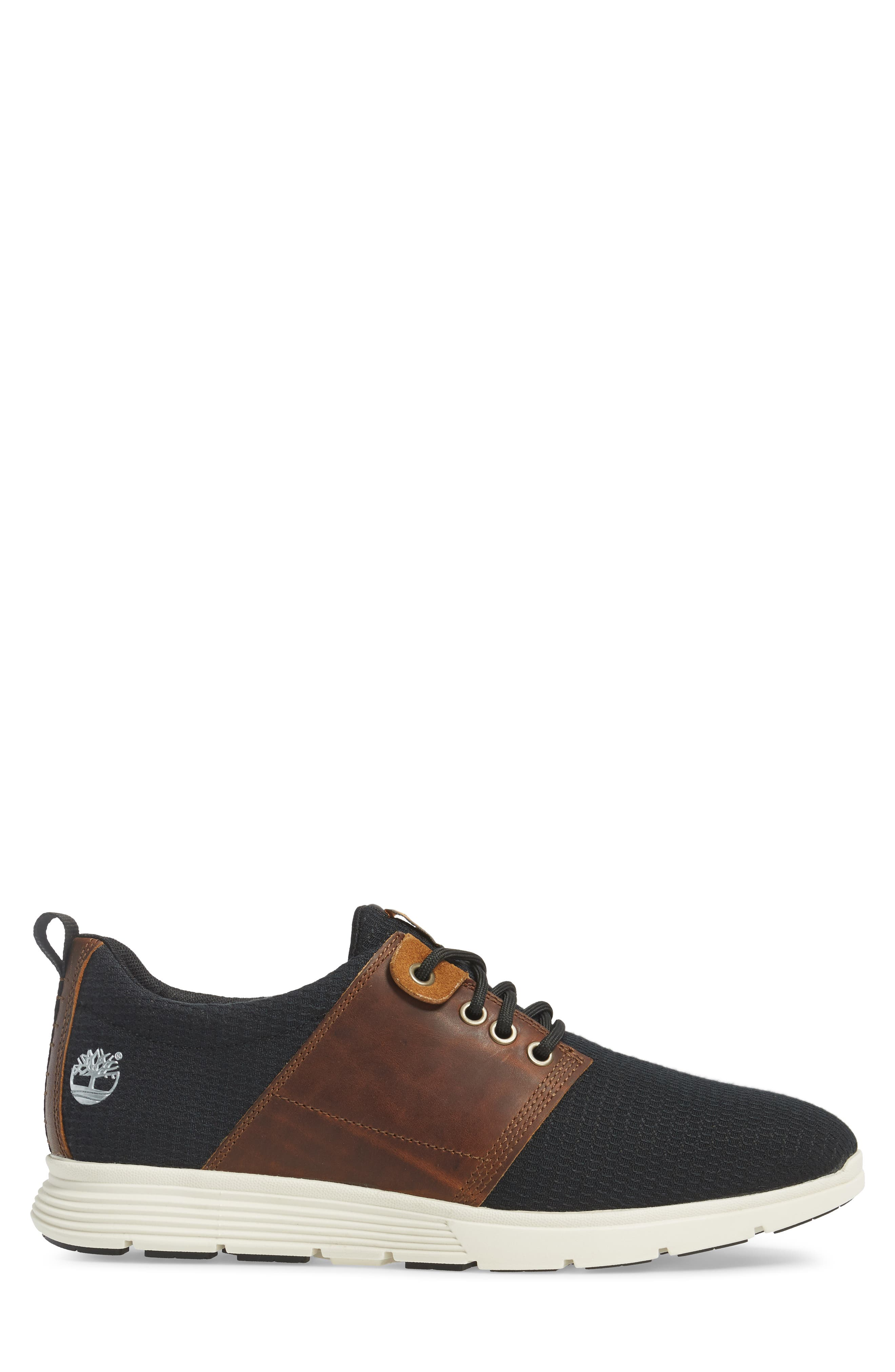 Alternate Image 3  - Timberland Killington Derby (Men)