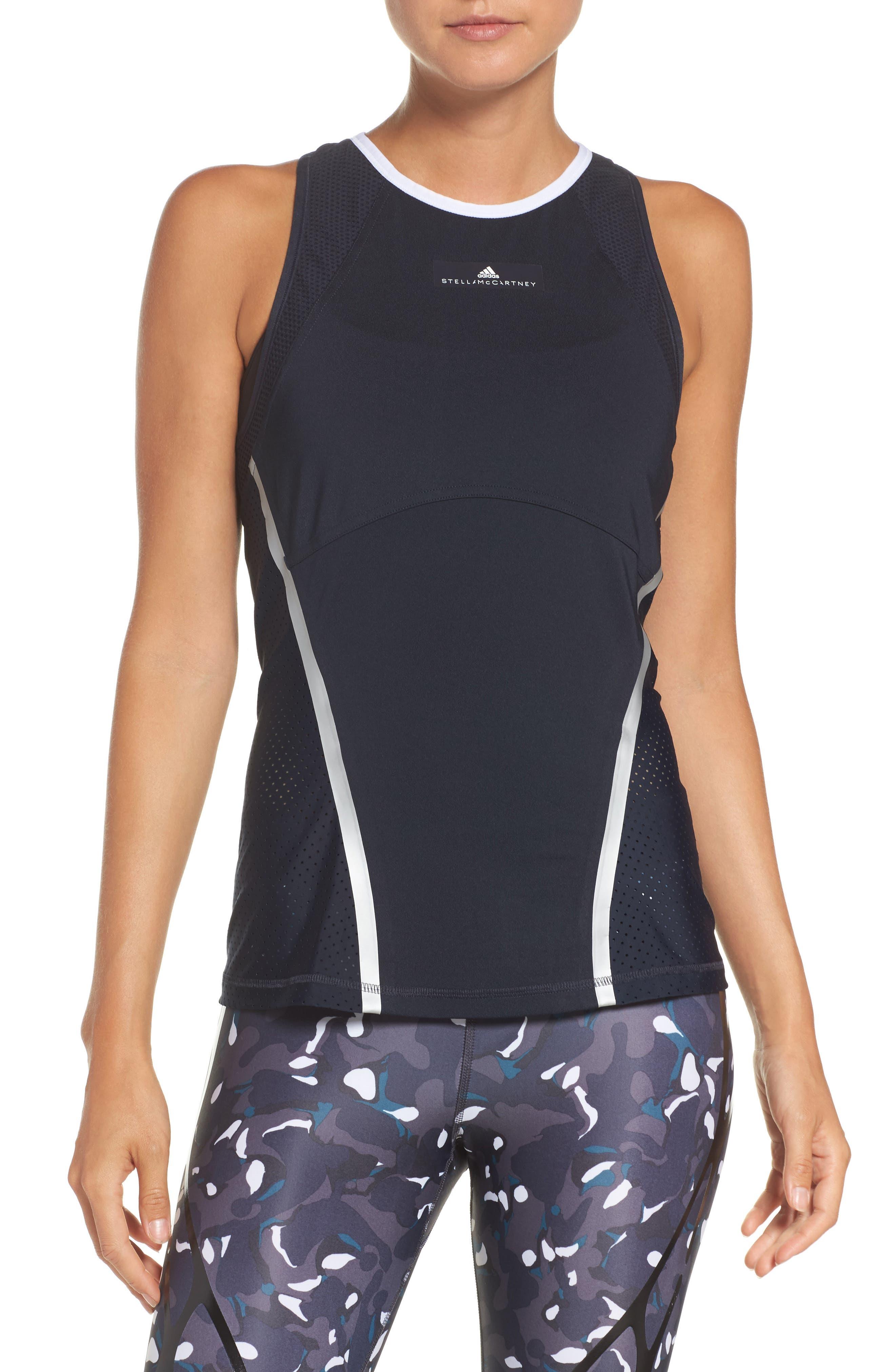adidas by Stella McCartney Barricade Climacool® Tank