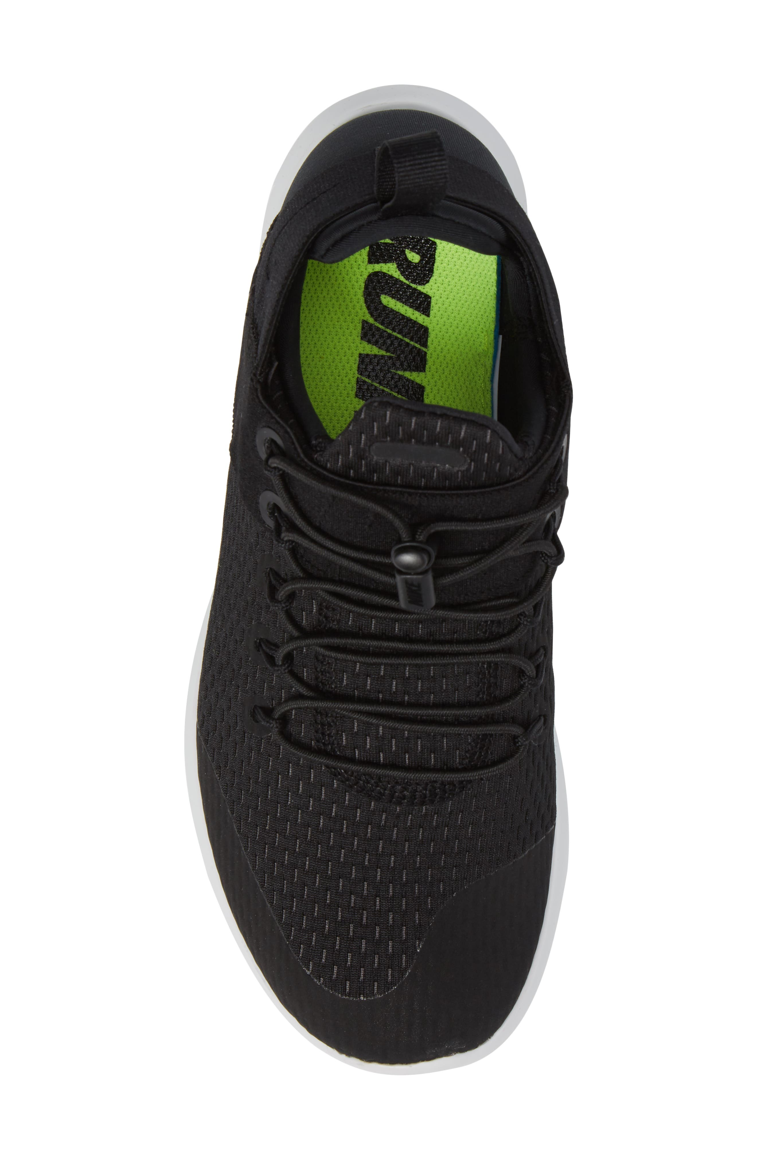 Alternate Image 5  - Nike Free RN CMTR Running Shoe (Women)