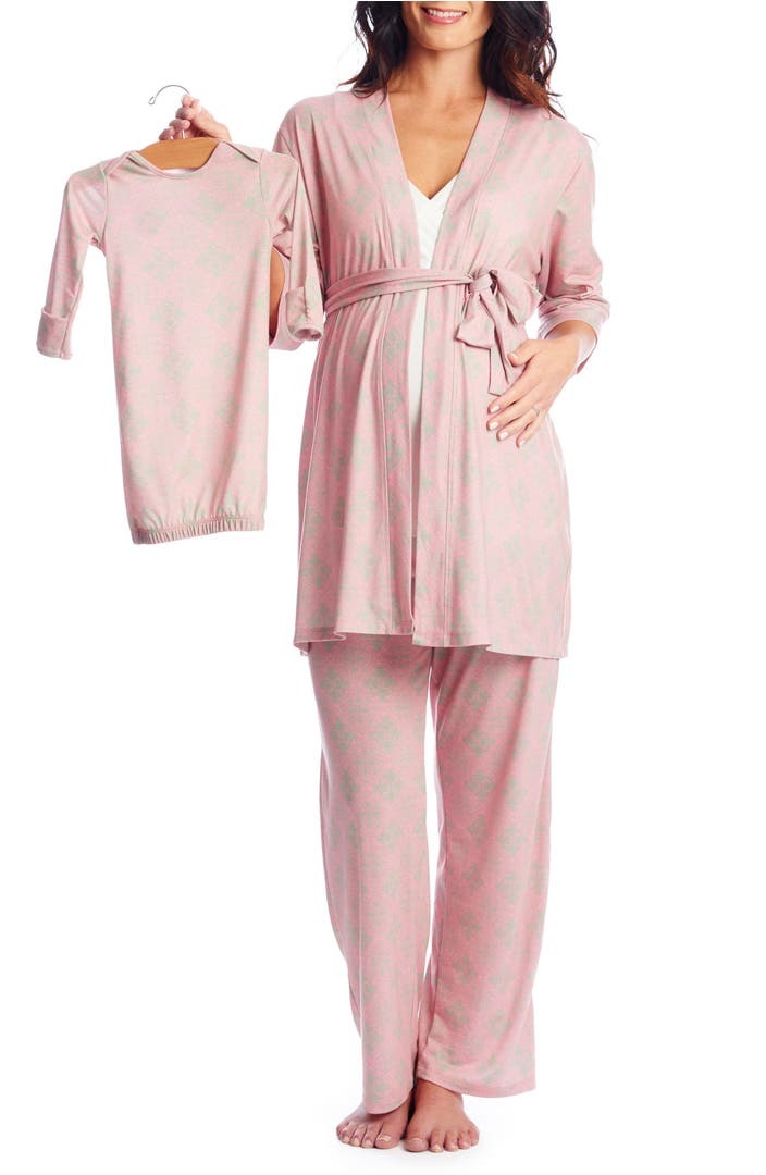 Buy maternity loungewear & maternity intimates like pointelle nightshirts, lounge tops, lounge bottoms, drawstring, hoodies, rib knit tanks, yoga clothing, v neck tops, lounge capris, jersey camis, slippers, pajamas, chemises, underwear, and more from Old Navy.