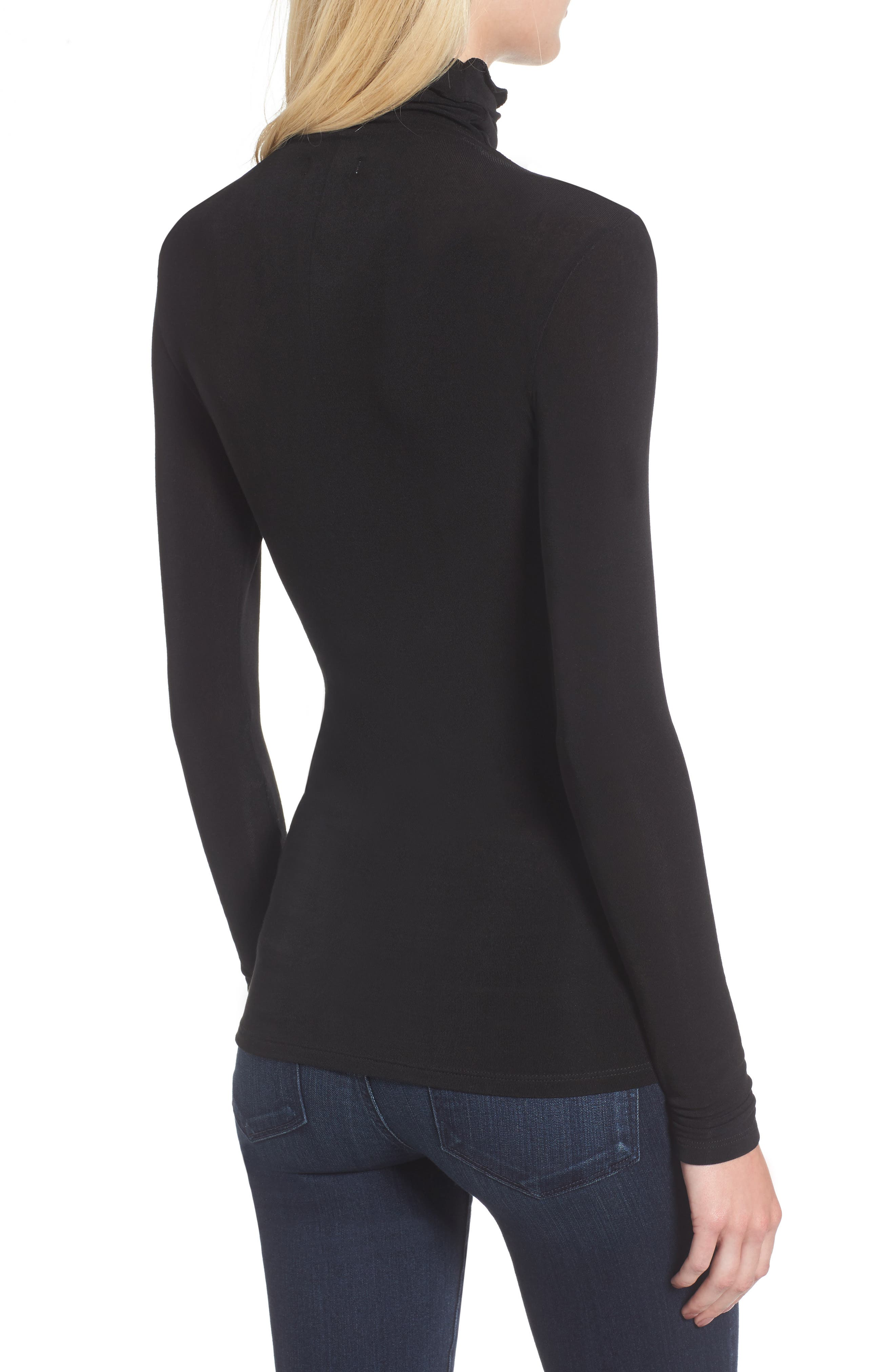 Chelsea28 Wear To Where Looks For Every Occasion Women Nordstrom Bianca Top Leux Studio Silver L