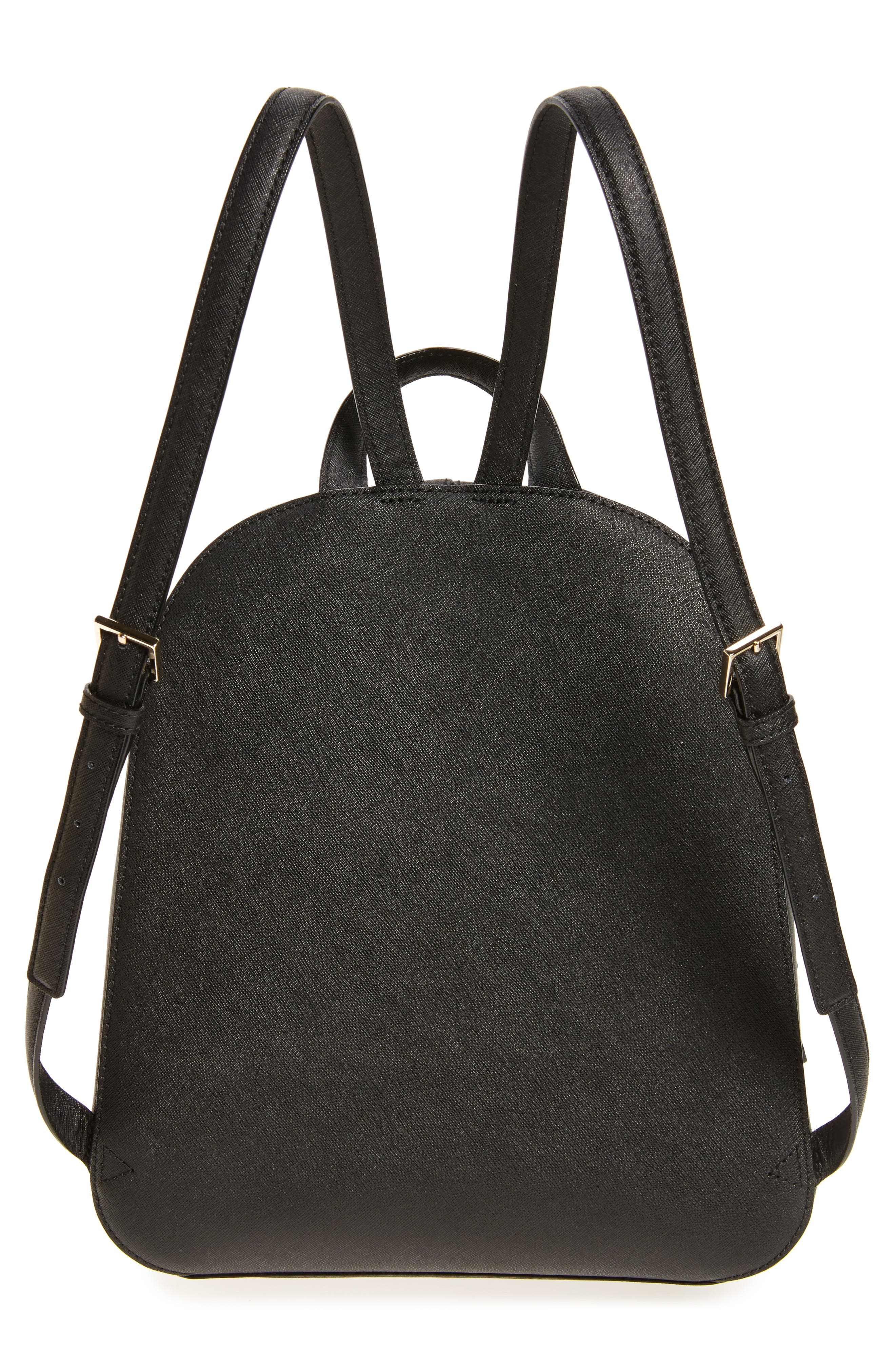 Alternate Image 2  - kate spade new york cameron street marisole leather backpack