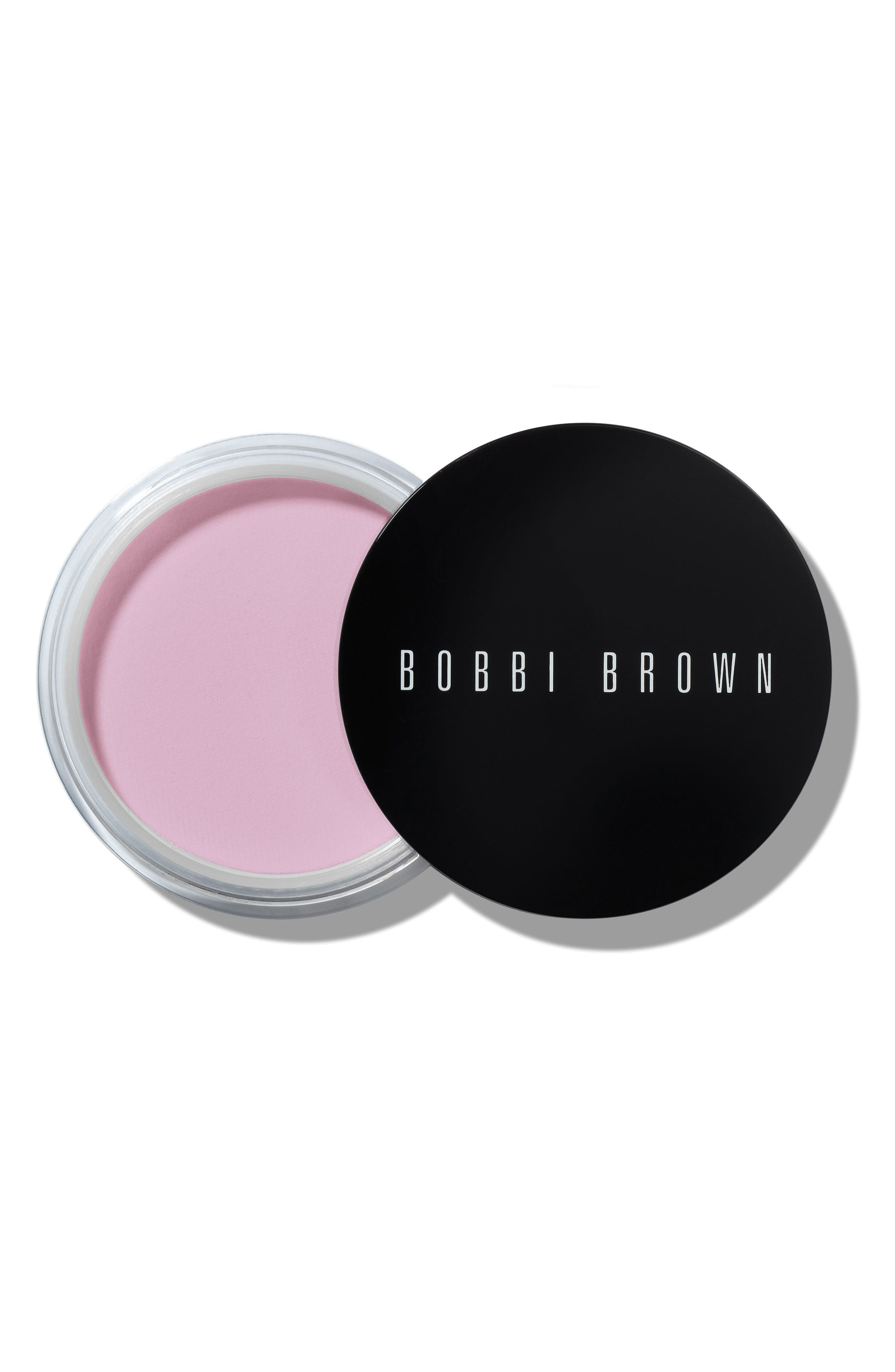 Retouching Loose Powder,                             Main thumbnail 1, color,                             Pink