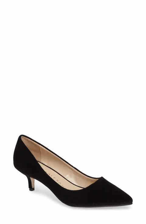 kitten heels | Nordstrom
