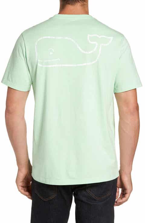 Men's T-Shirts: Sale | Nordstrom