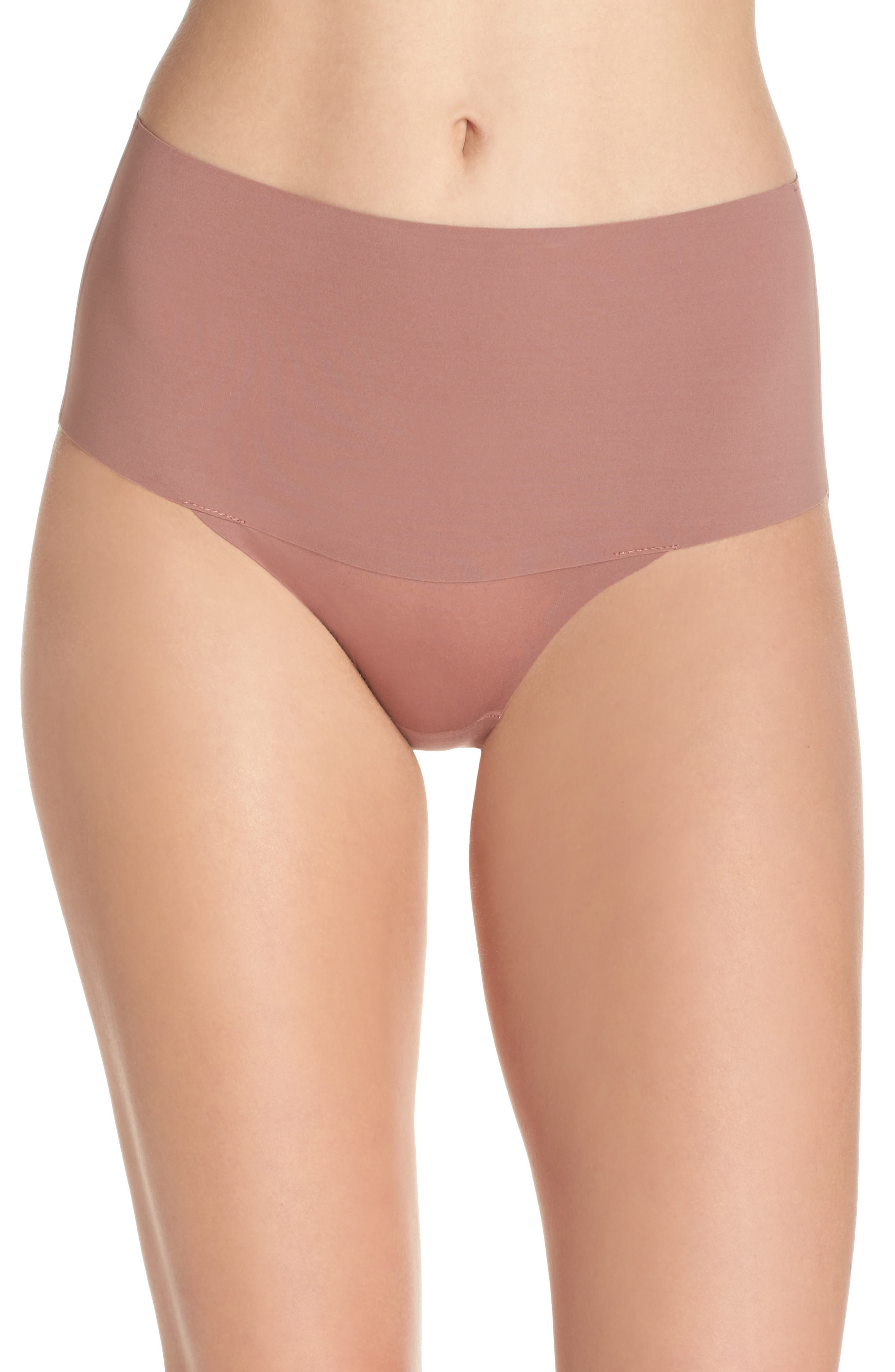 SPANX® Undie-tectable Briefs