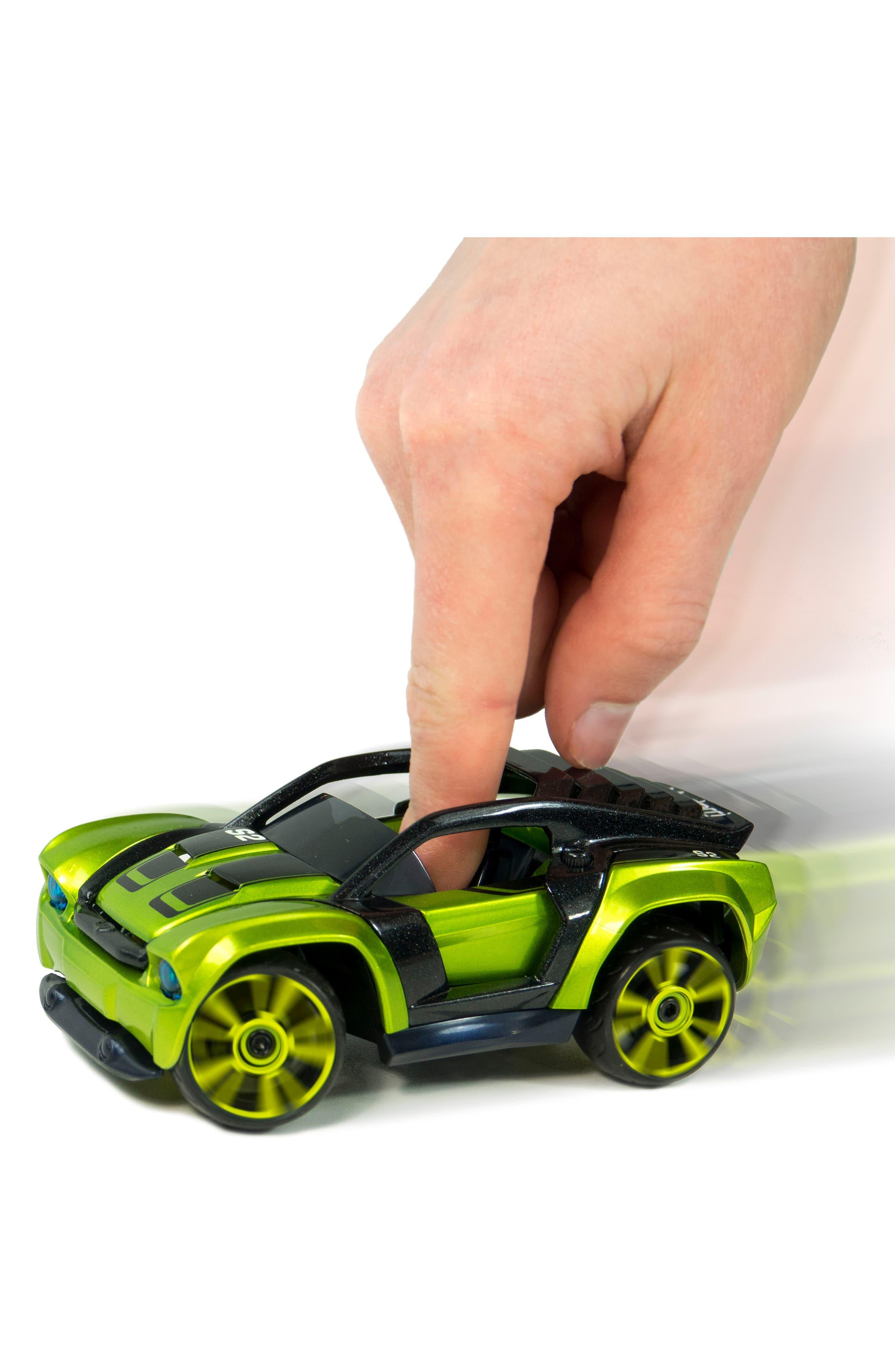 Alternate Image 7  - Modarri Delux S2 Muscle Car Kit