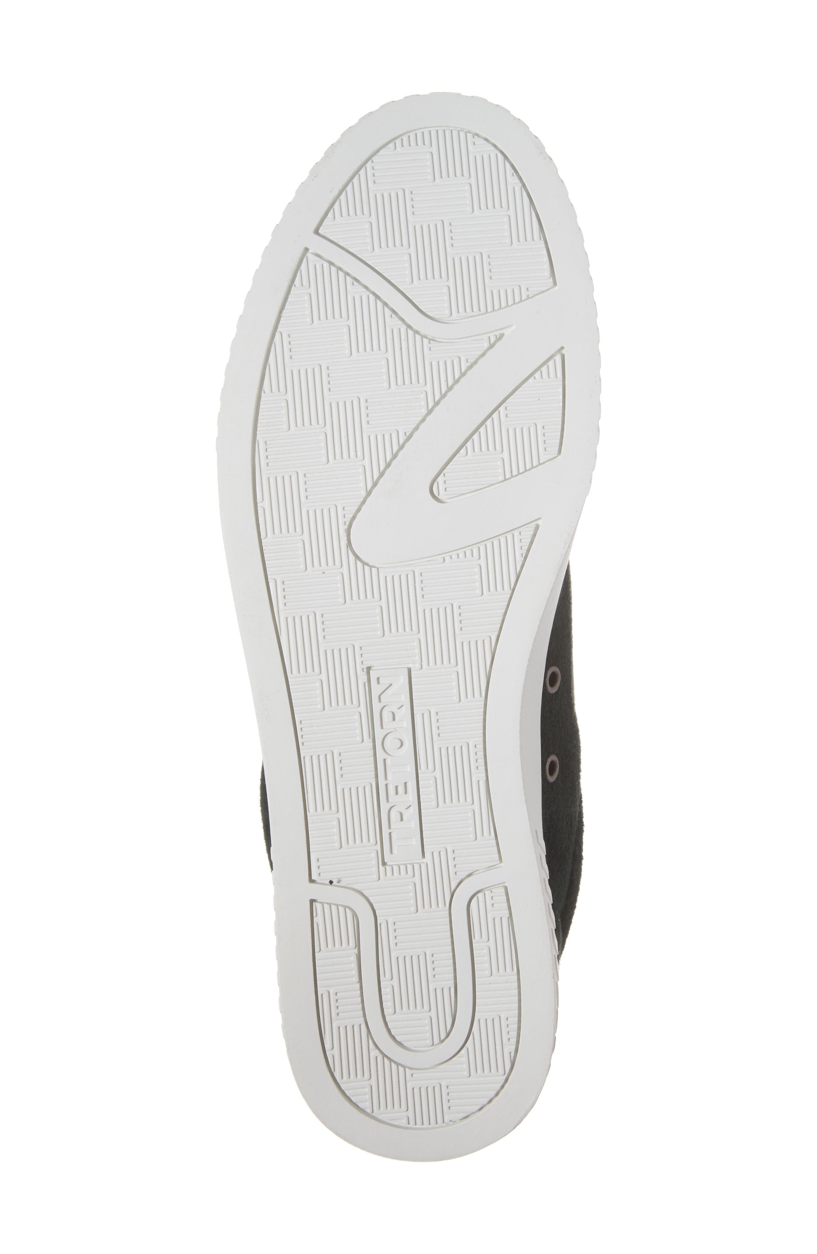 Alternate Image 6  - Tretorn Camden 3 Sneaker (Men)
