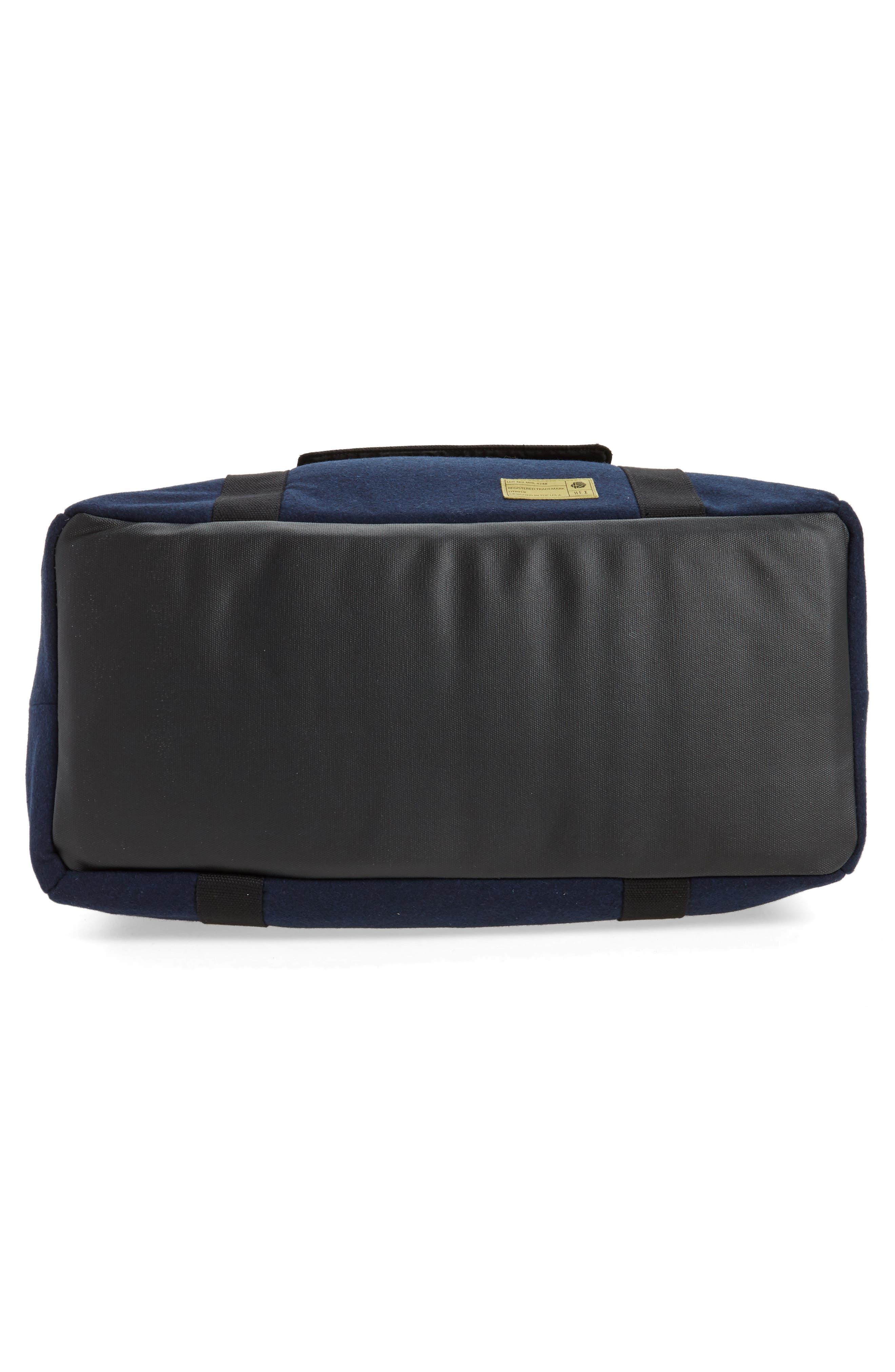 Alternate Image 6  - HEX Duffel Bag