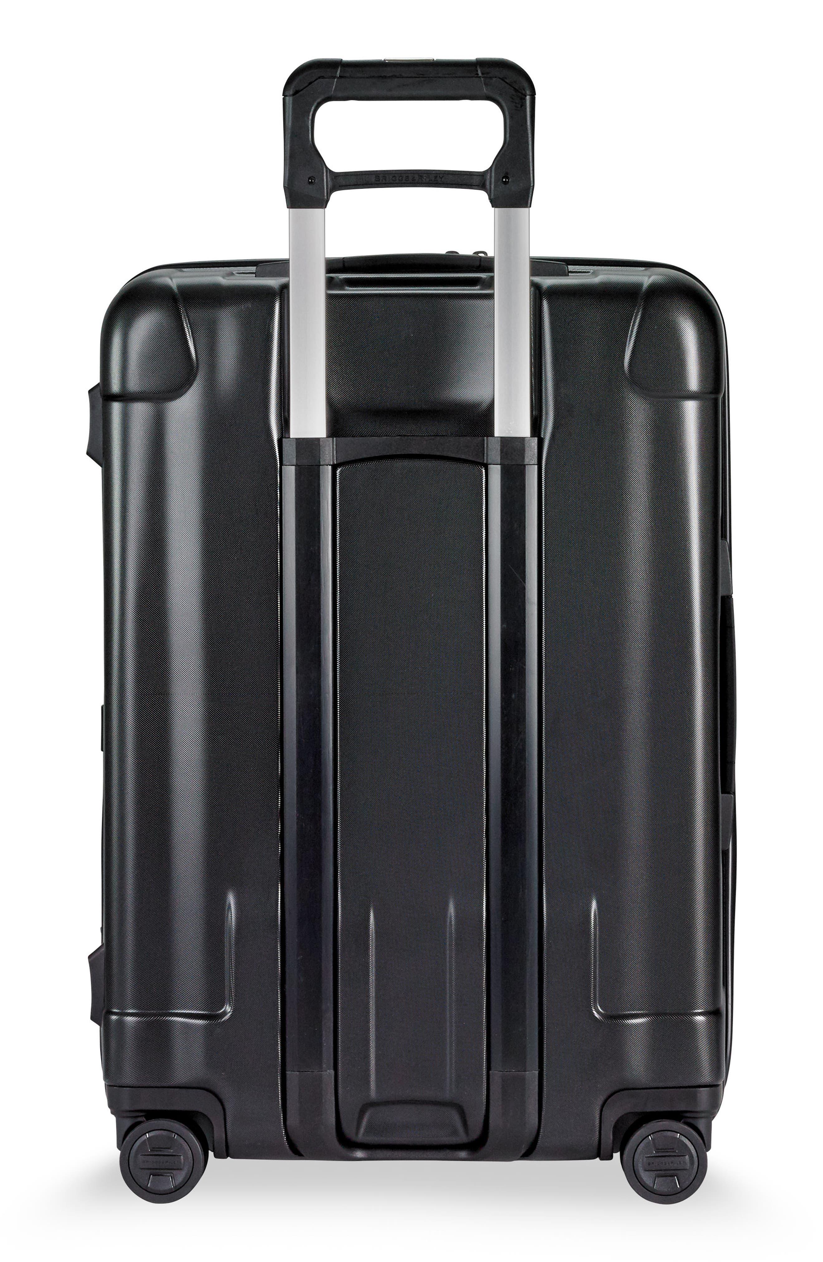 Alternate Image 2  - Briggs & Riley Torq Medium Wheeled Packing Case