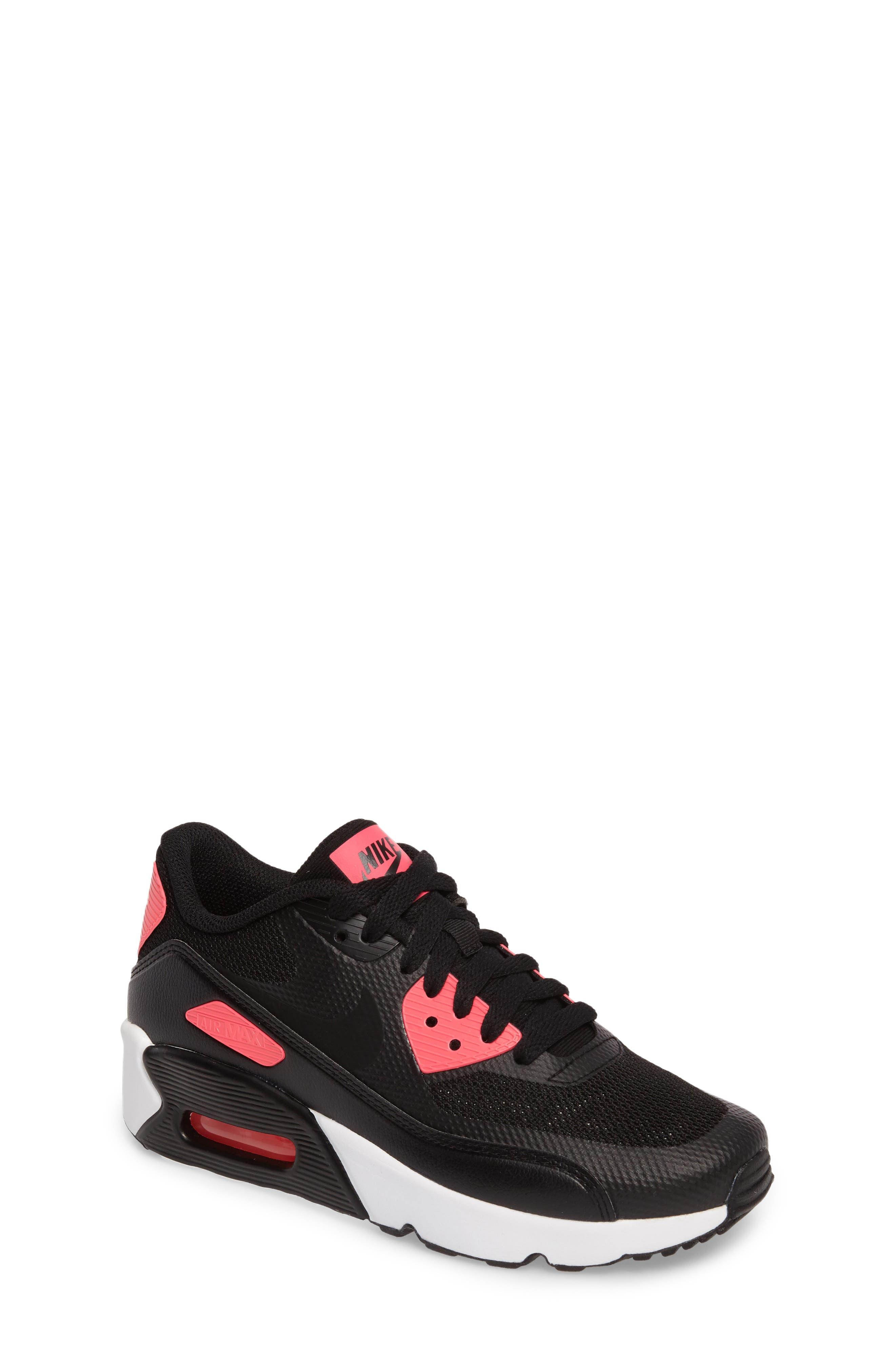 NIKE Air Max 90 Ultra 2.0 GS Sneaker