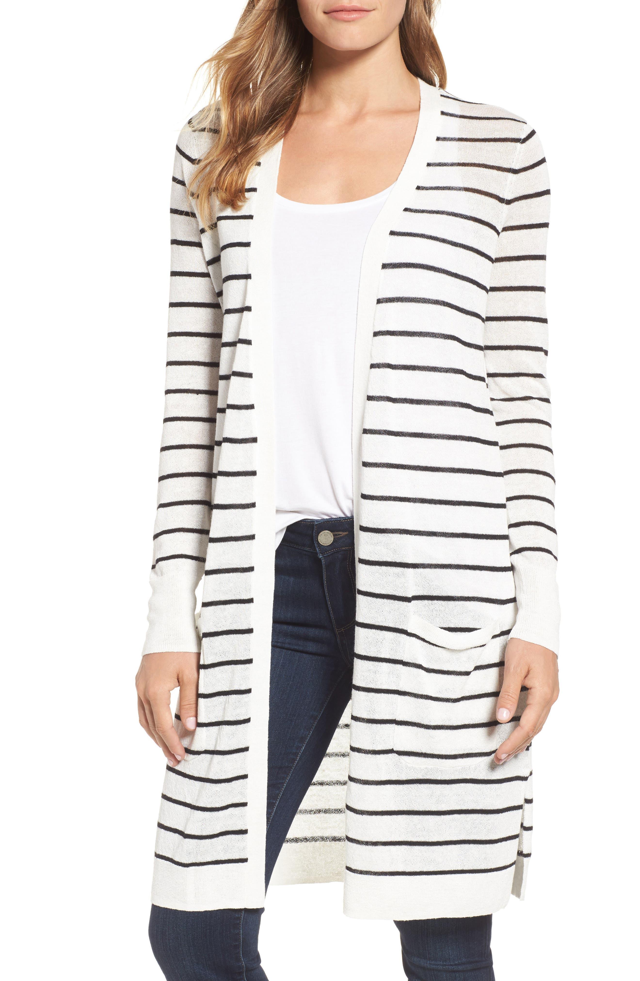 Women s Sweaters  efd970708