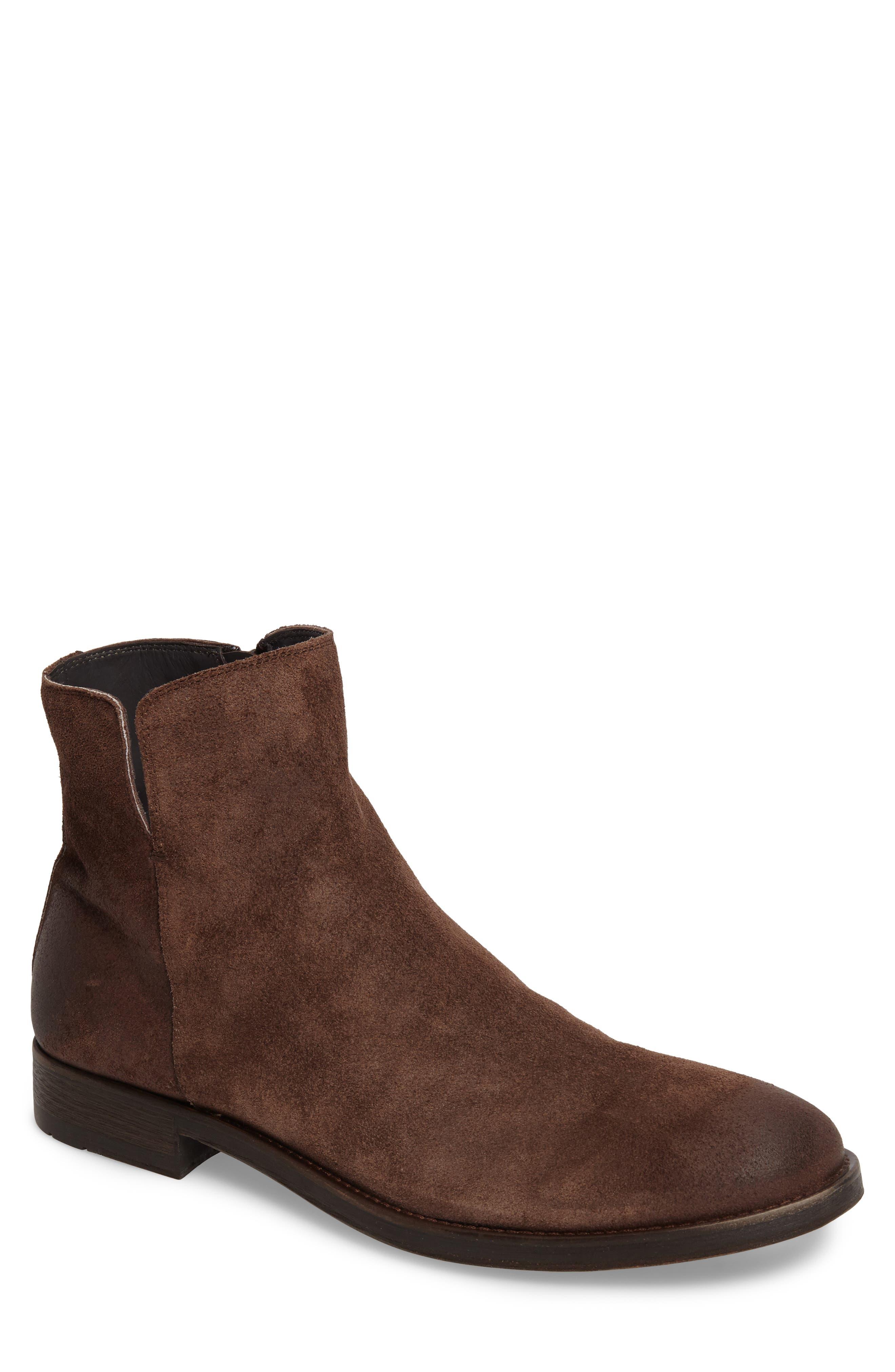 To Boot New York Arthur Zip Boot (Men)