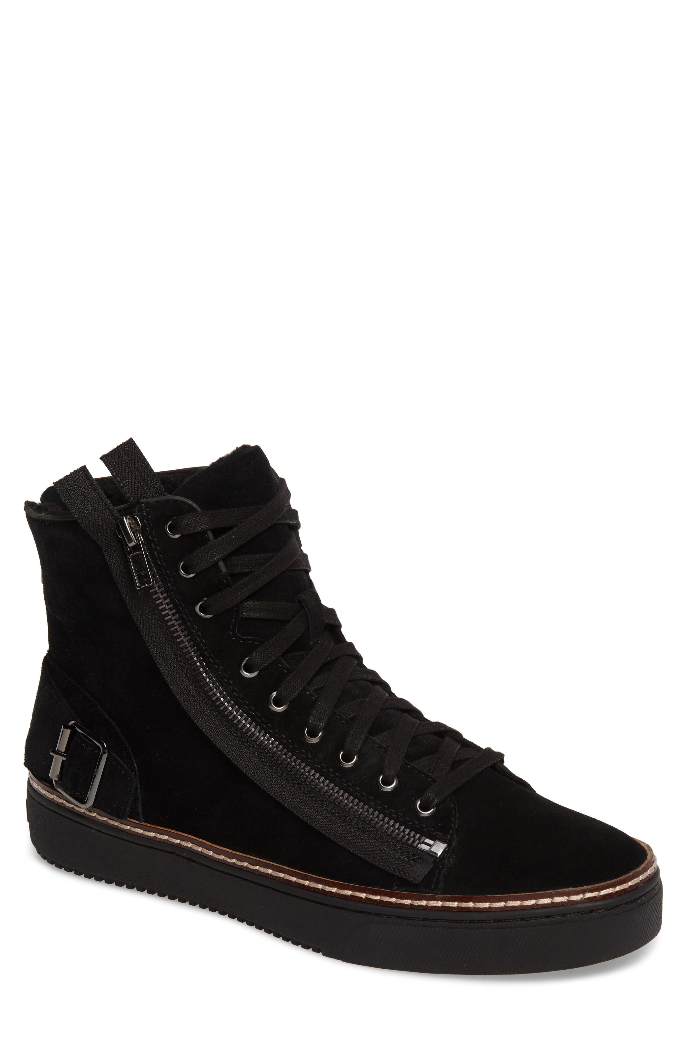 JSlides Wade Sneaker (Men)