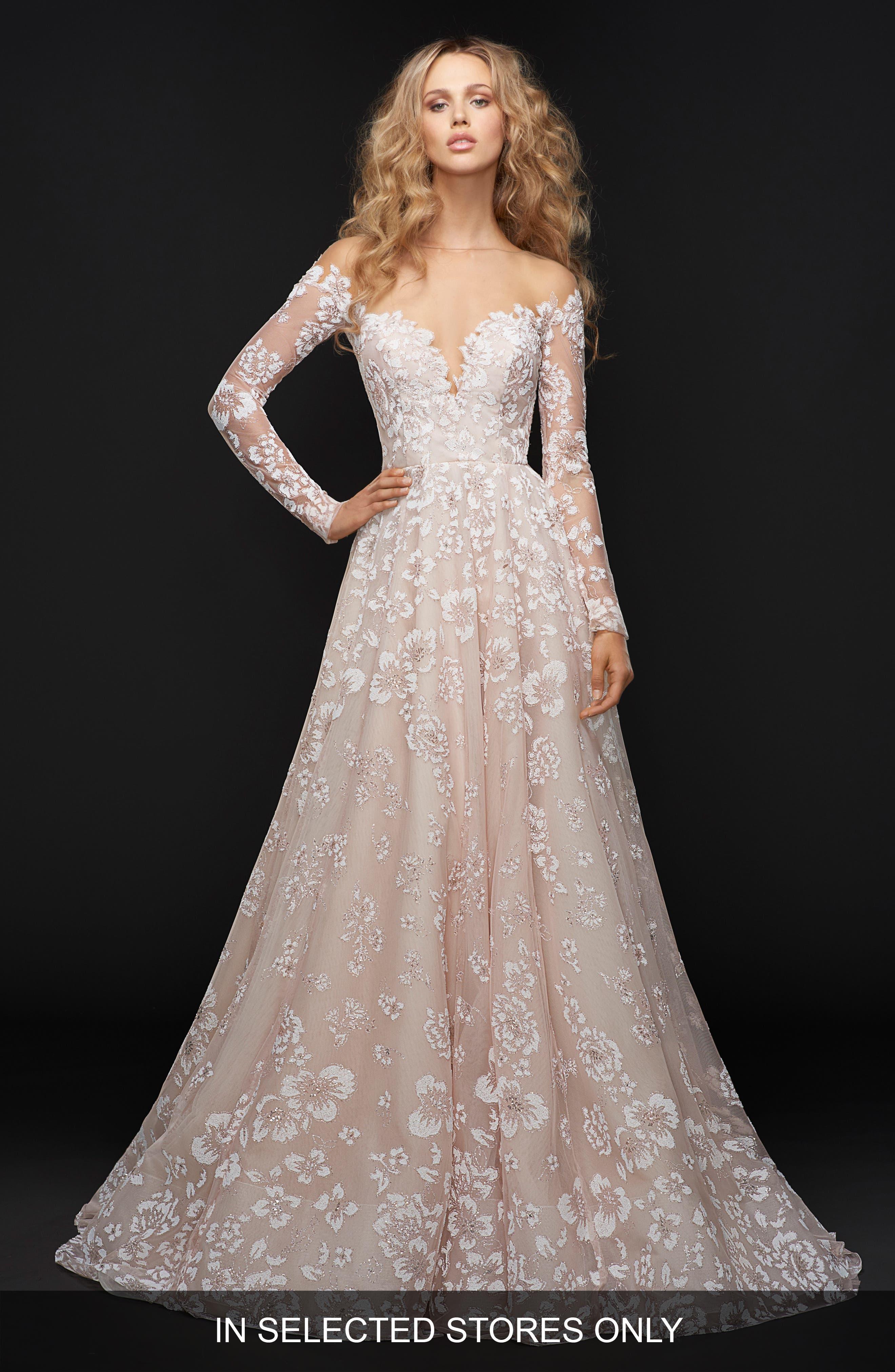 Grecian style bridesmaid dresses australia online