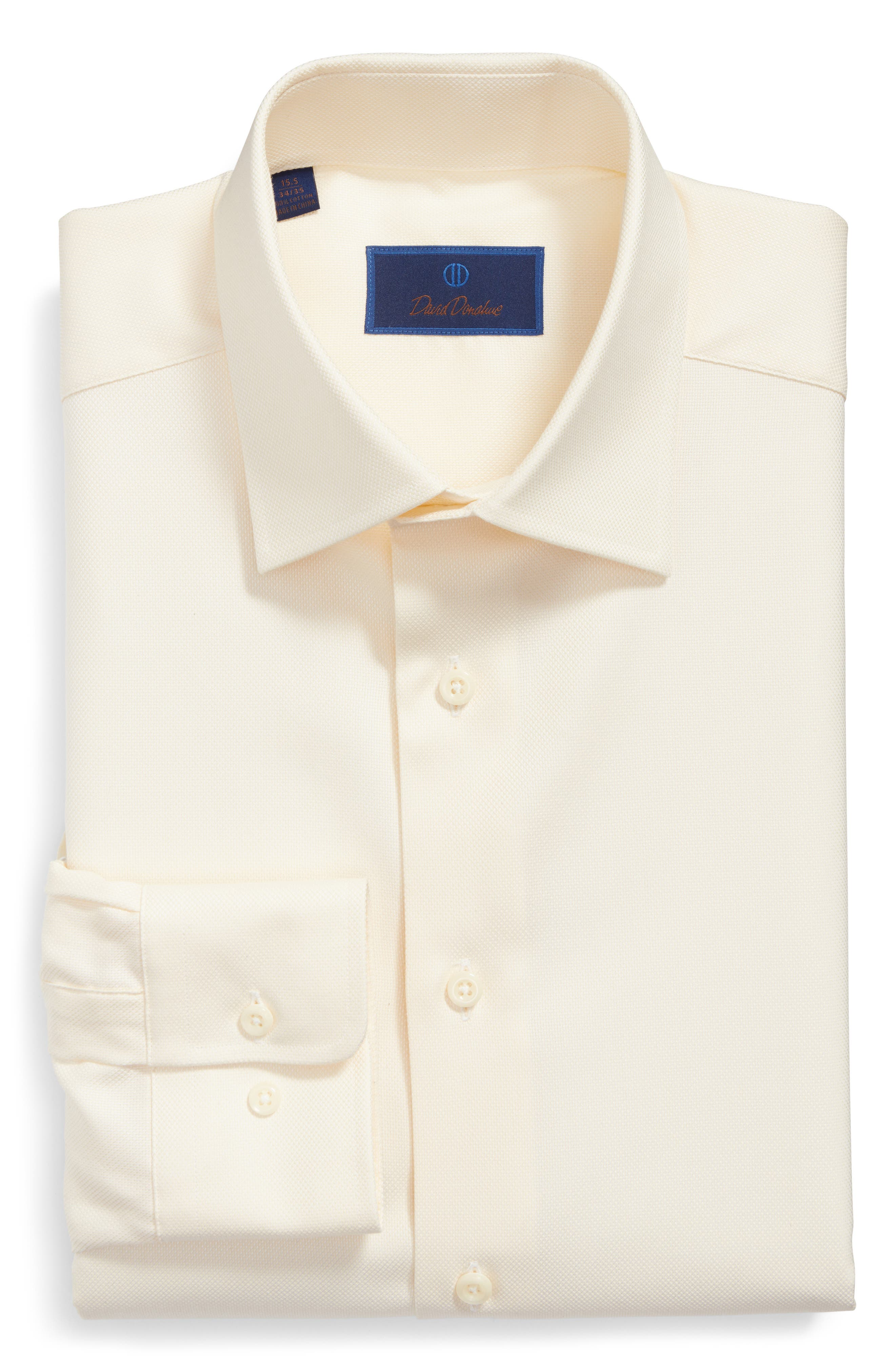 Mens Dress Shirts Bestsellers Clothing Shoes Accessories