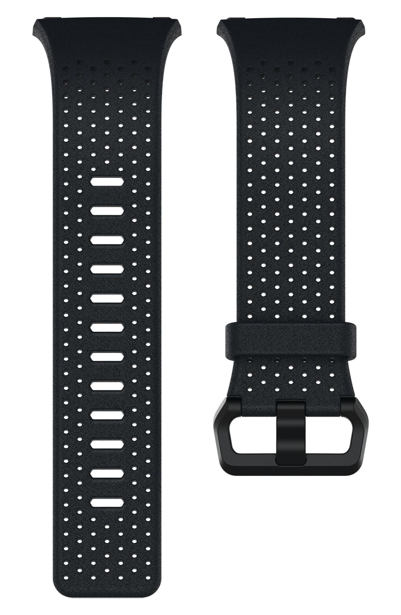Main Image - Fitbit Ionic Accessory Band
