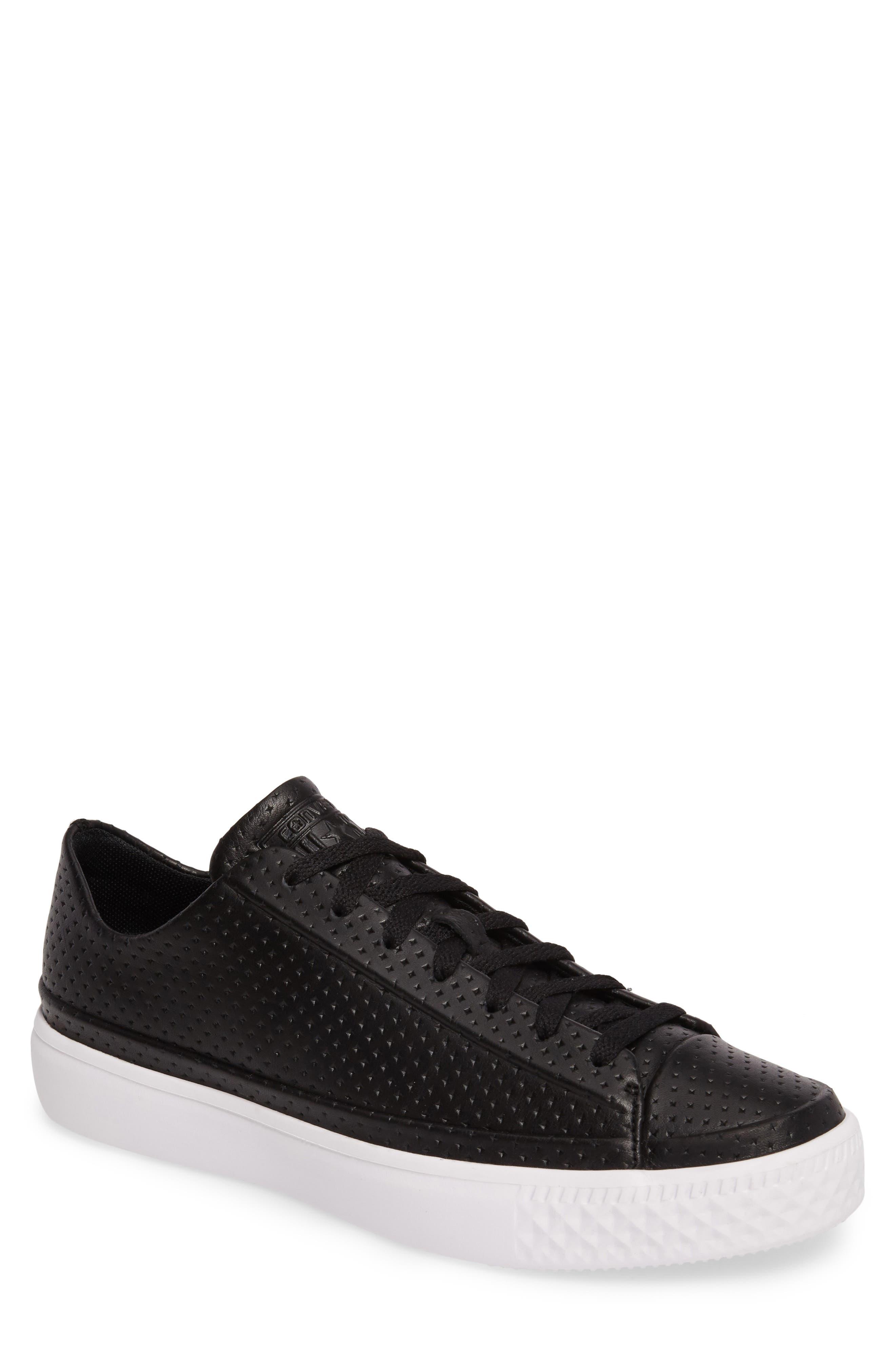 Converse Modern Ox Sneaker (Men)