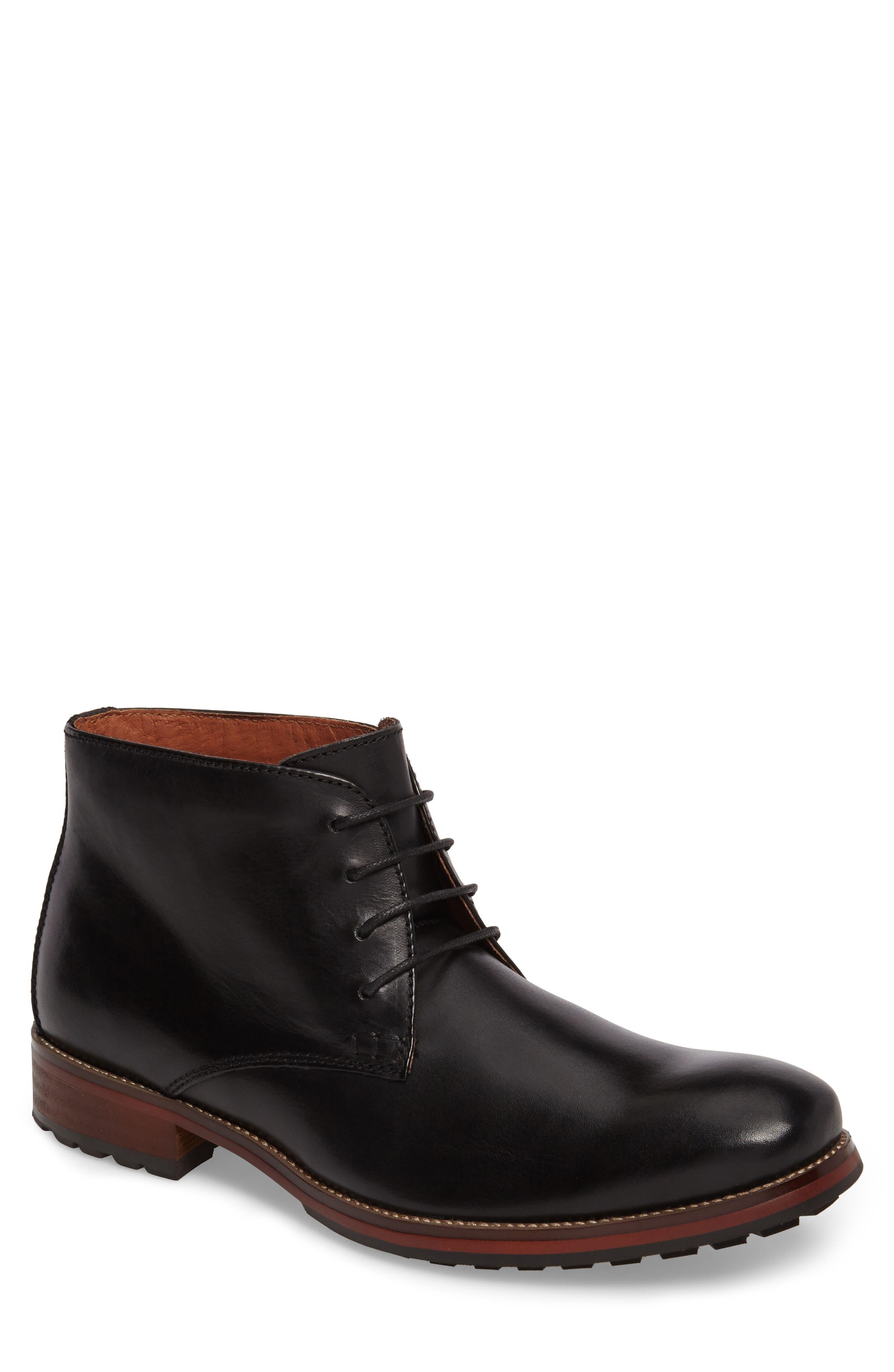 Jump Kennison Chukka Boot (Men)