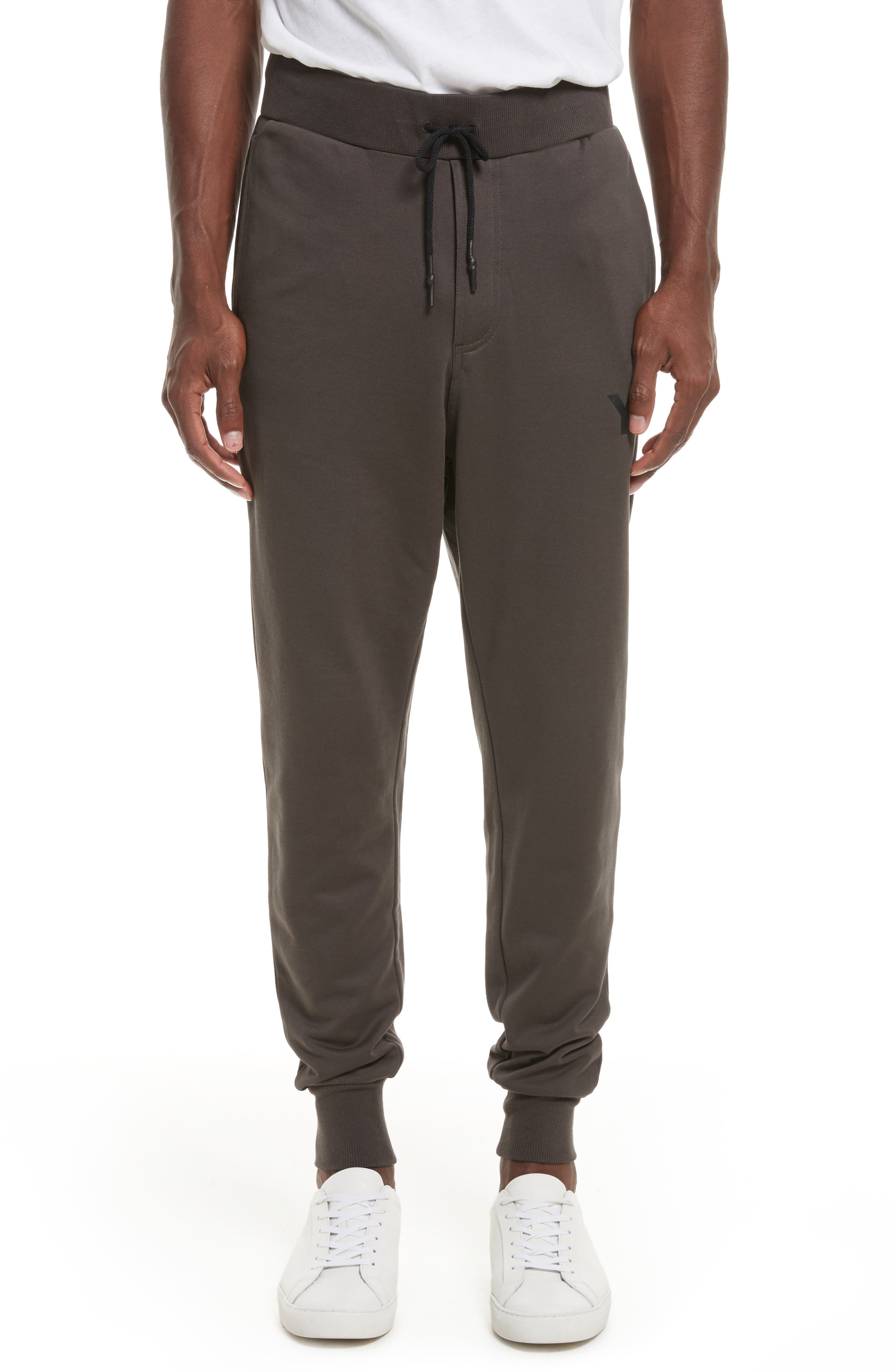 Alternate Image 1 Selected - Y-3 Classic Track Pants