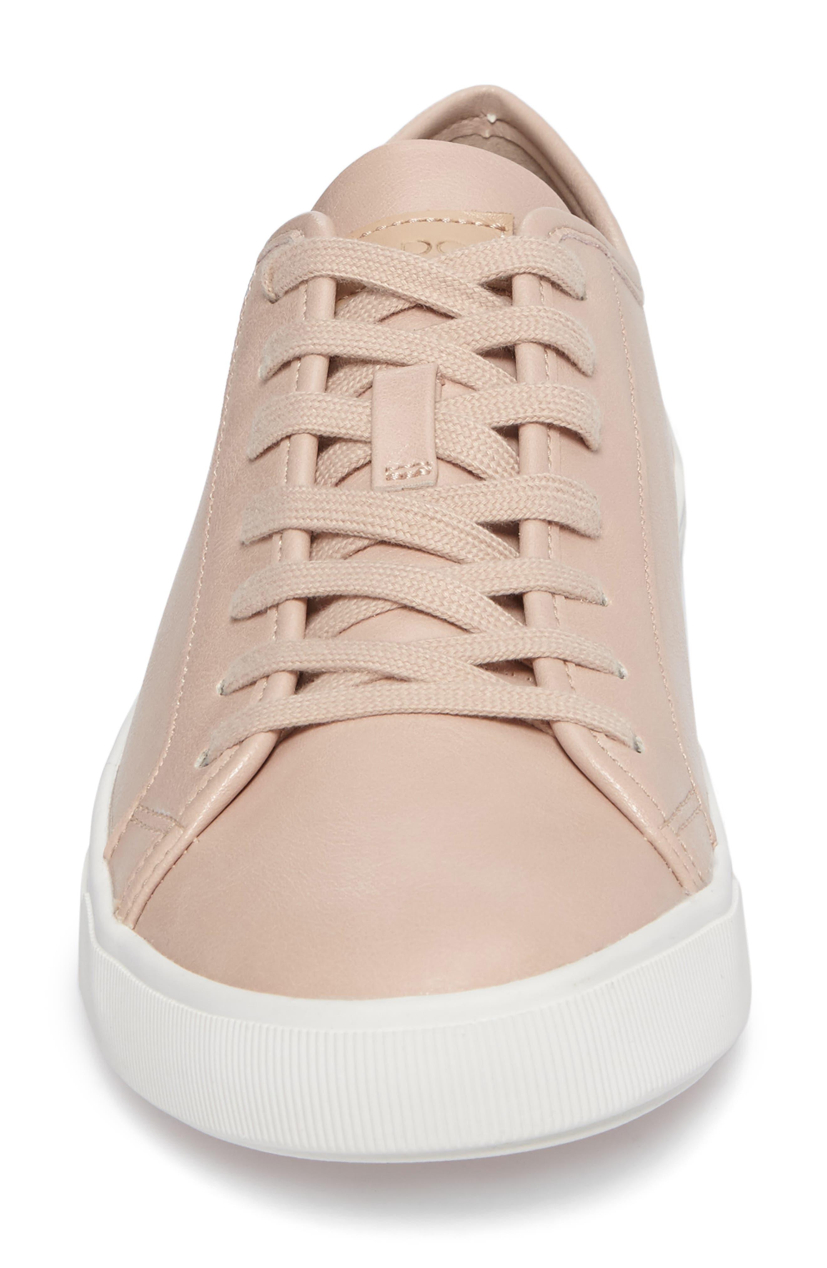 Alternate Image 4  - ALDO Haener Sneaker (Men)