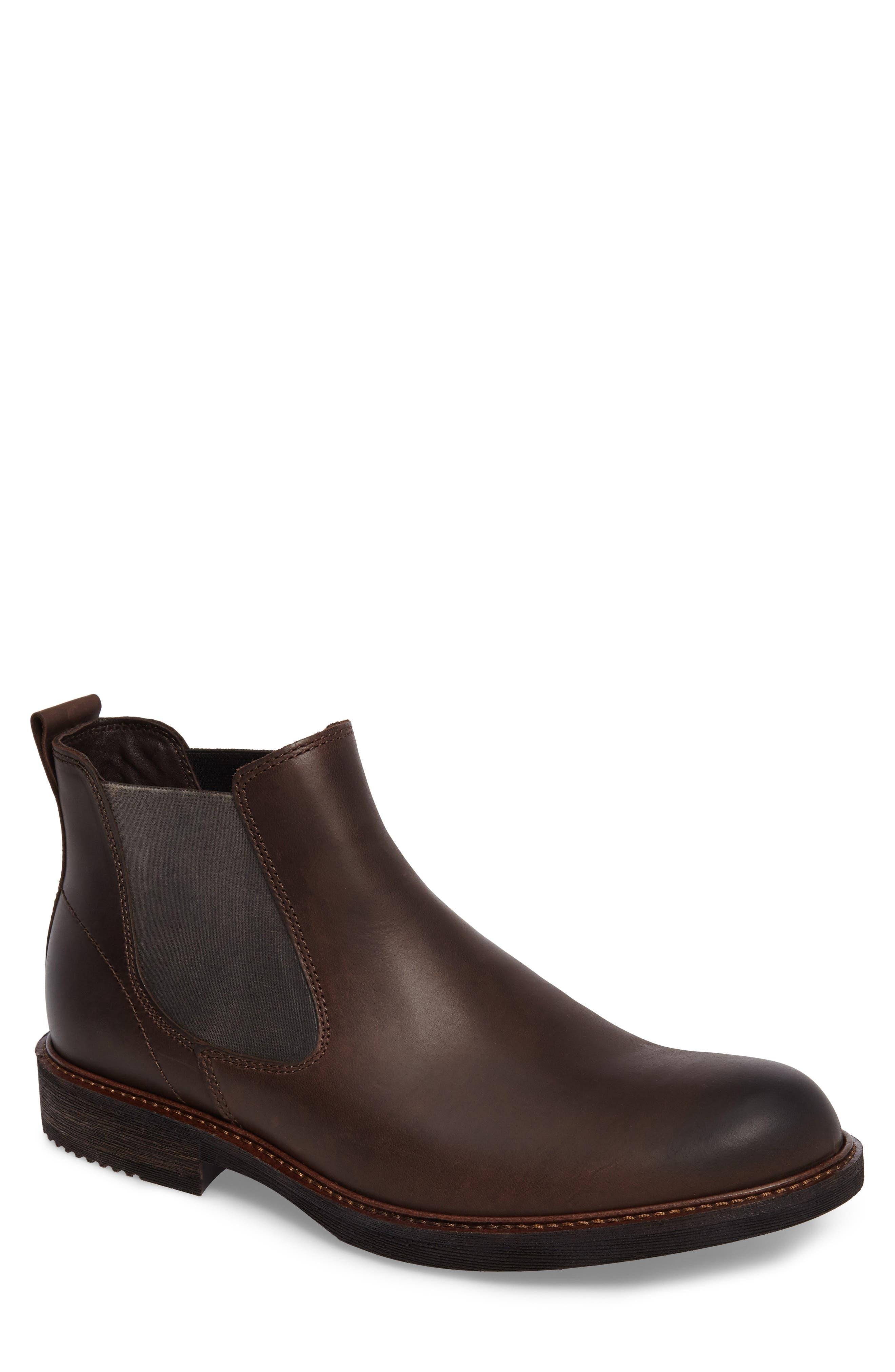ECCO Kenton Chelsea Boot (Men)
