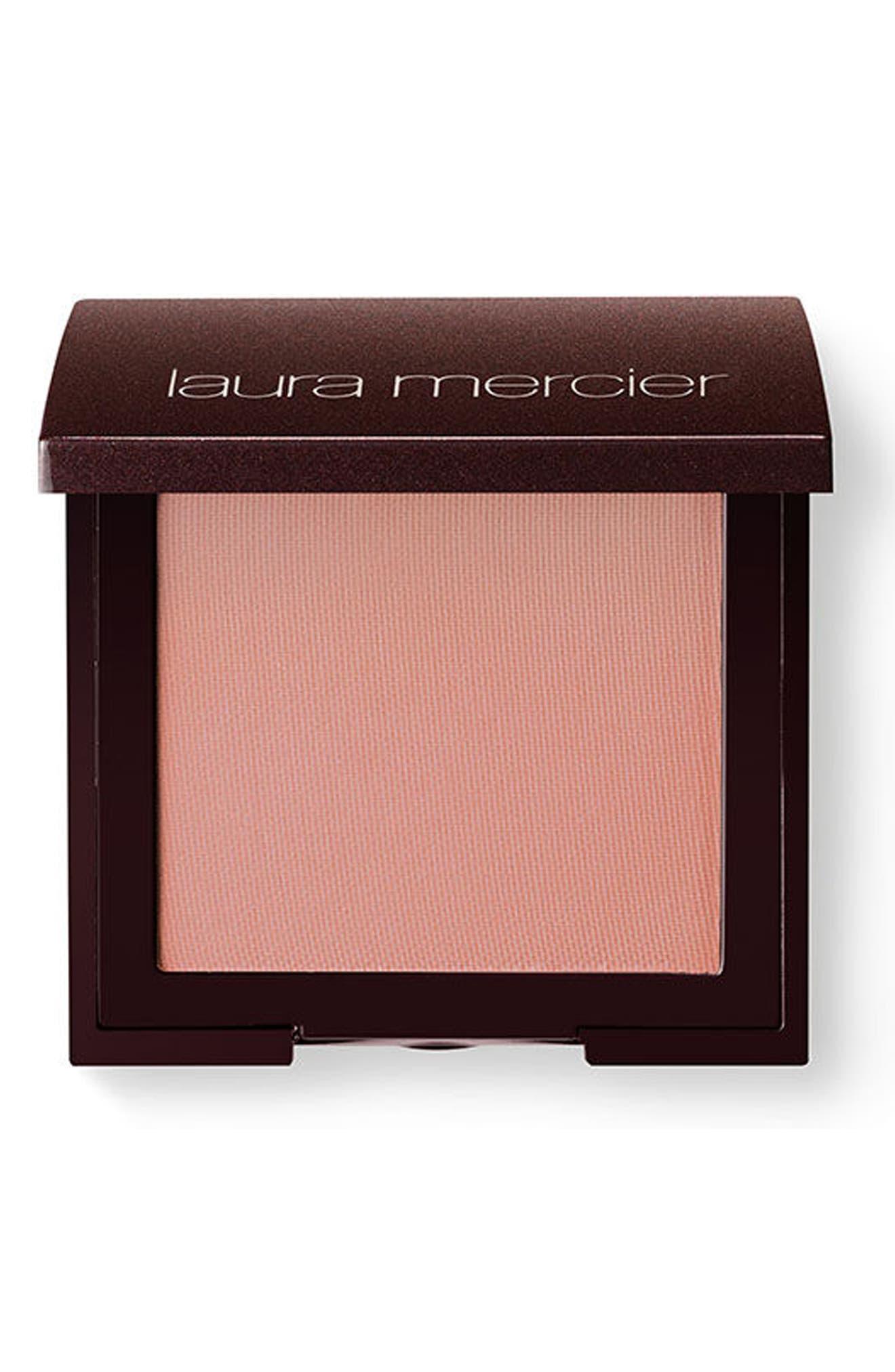 Alternate Image 1 Selected - Laura Mercier 'Second Skin' Cheek Color